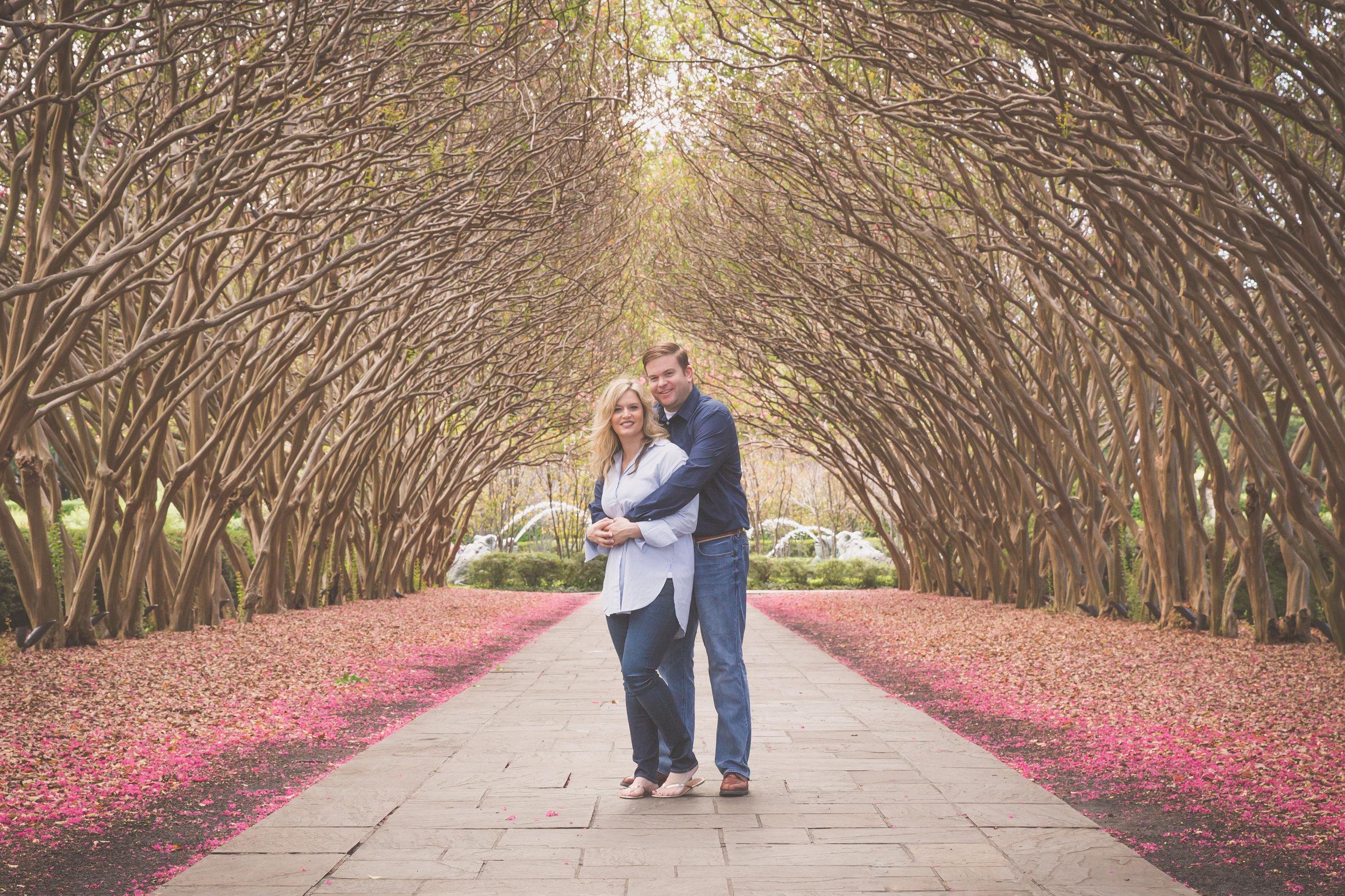 Dallas_Arboretum_Engagment_Photographer.jpg