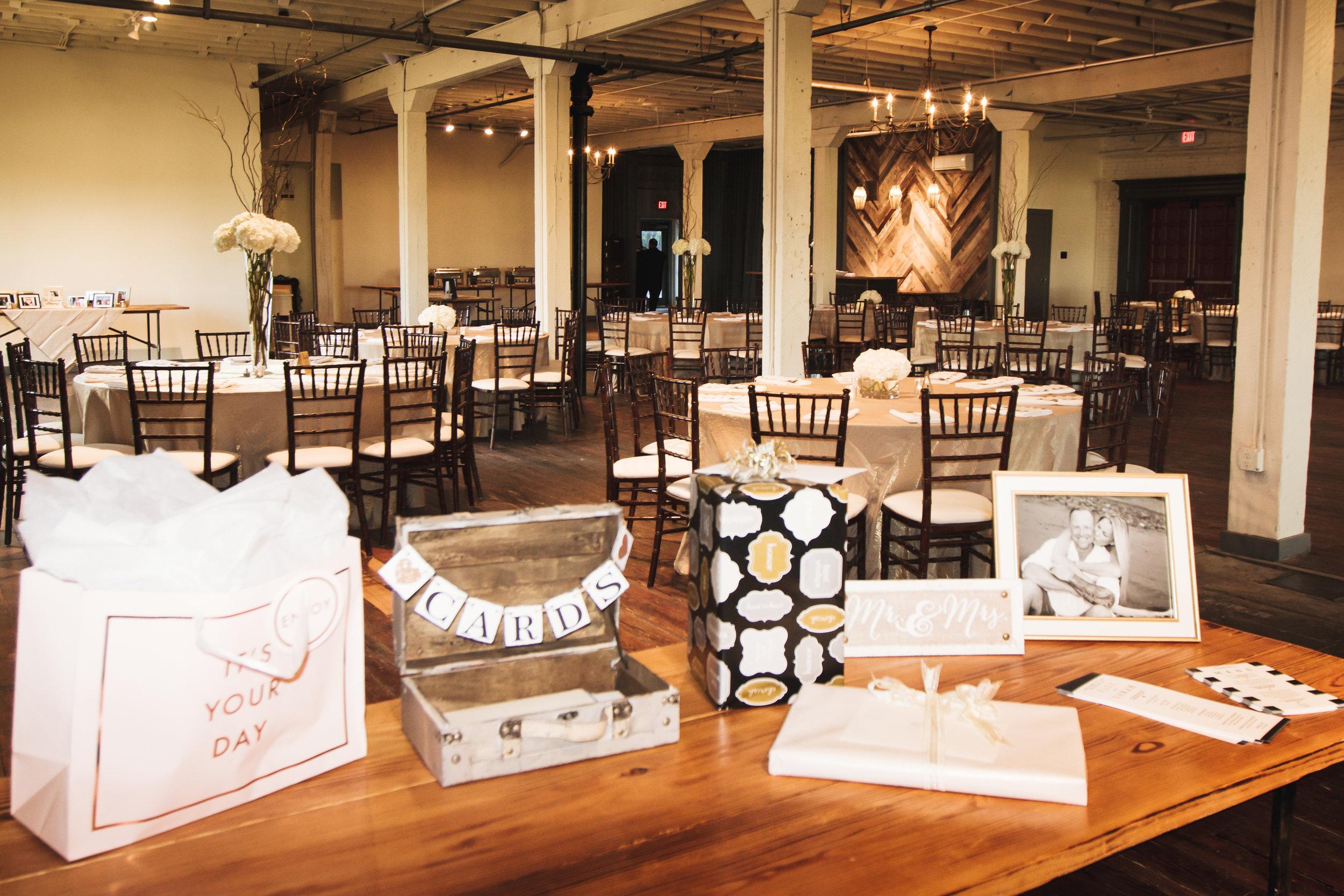 Brik_Wedding_venue_Photos.jpg