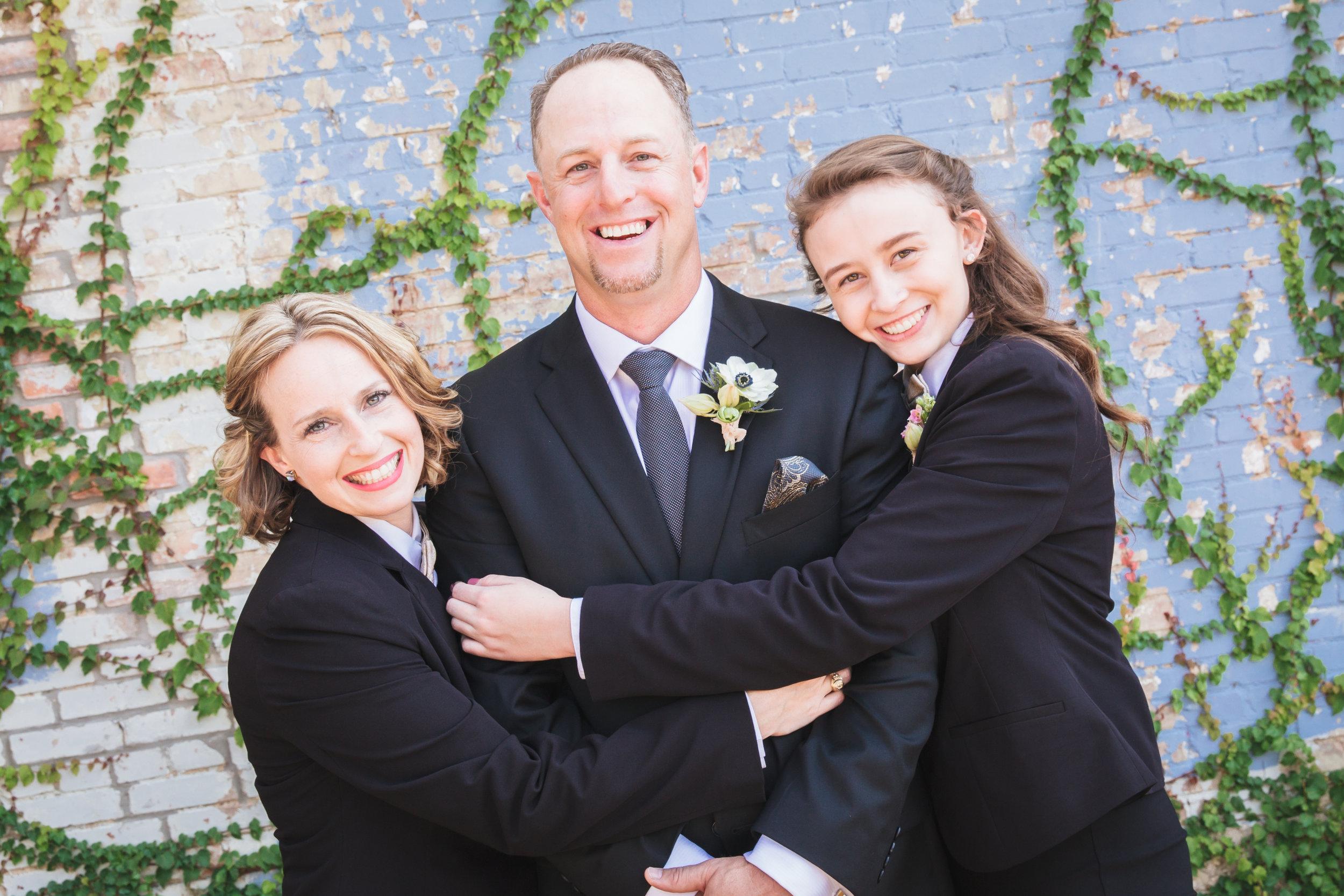 Fort_Worth_Brik__WeddingVenue_Wedding.jpg
