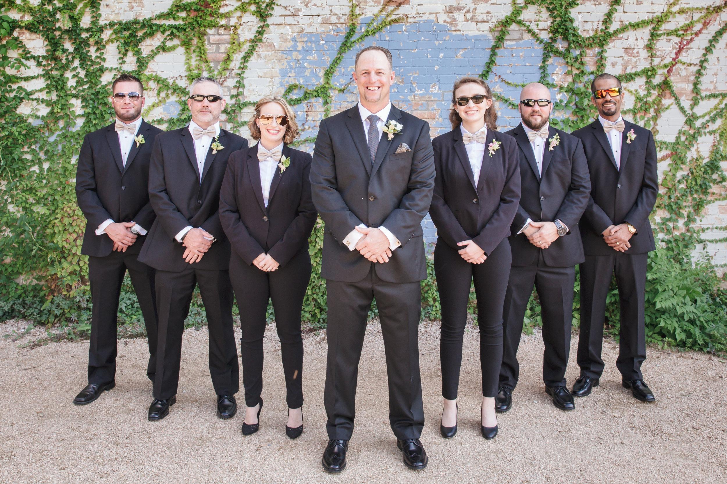 Fort_Worth_Brik_Venue_Wedding.jpg