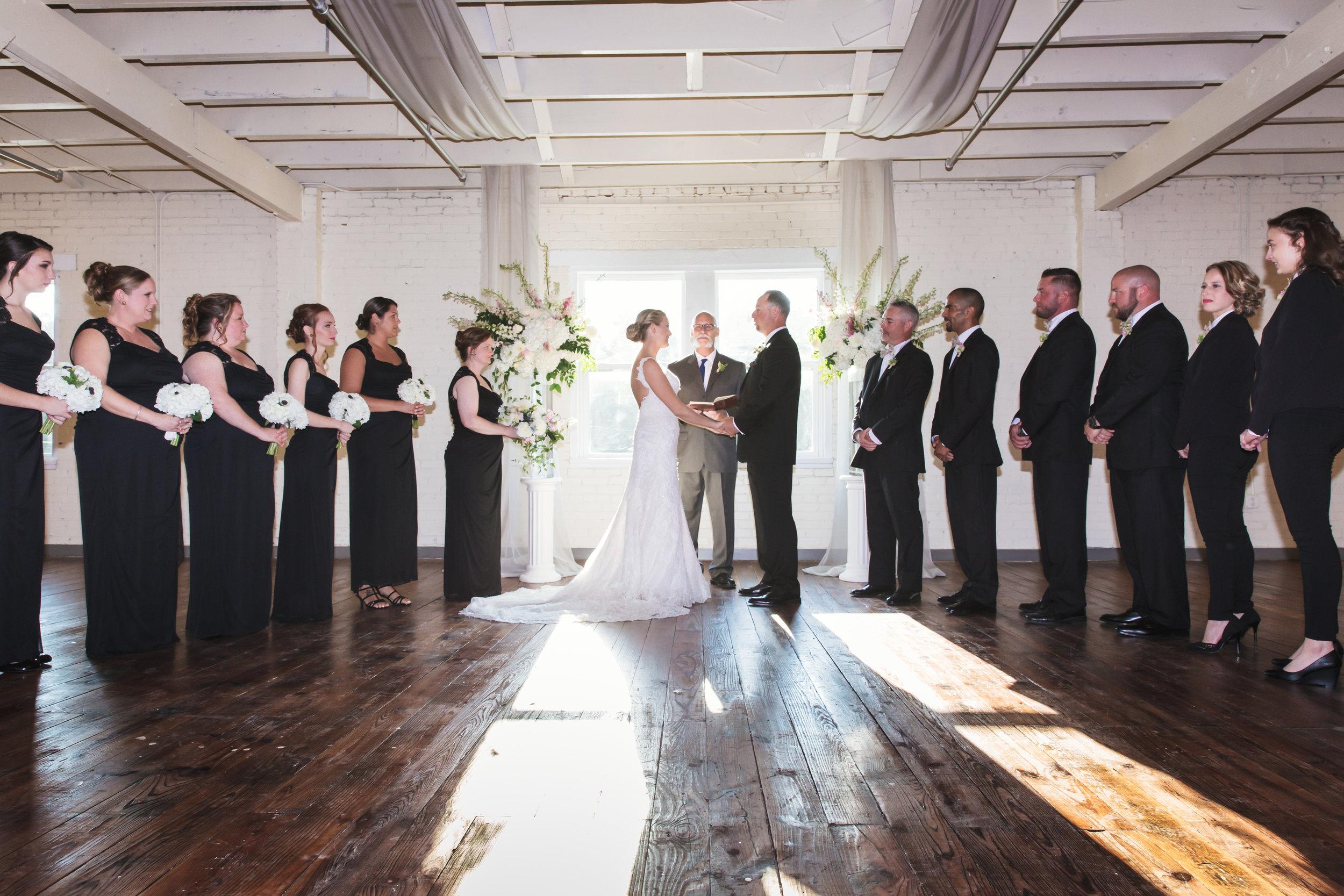 Fort_Worth_Wedding_Venue_Brik.jpg
