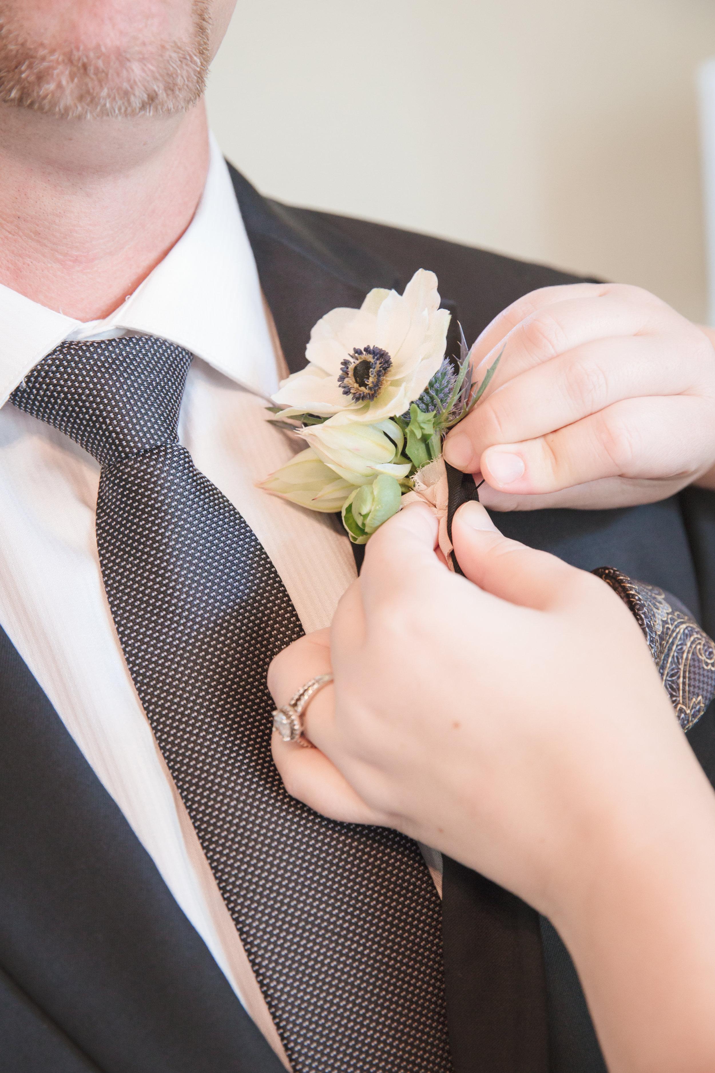 FortWorth_Wedding_Brik_Venue.jpg