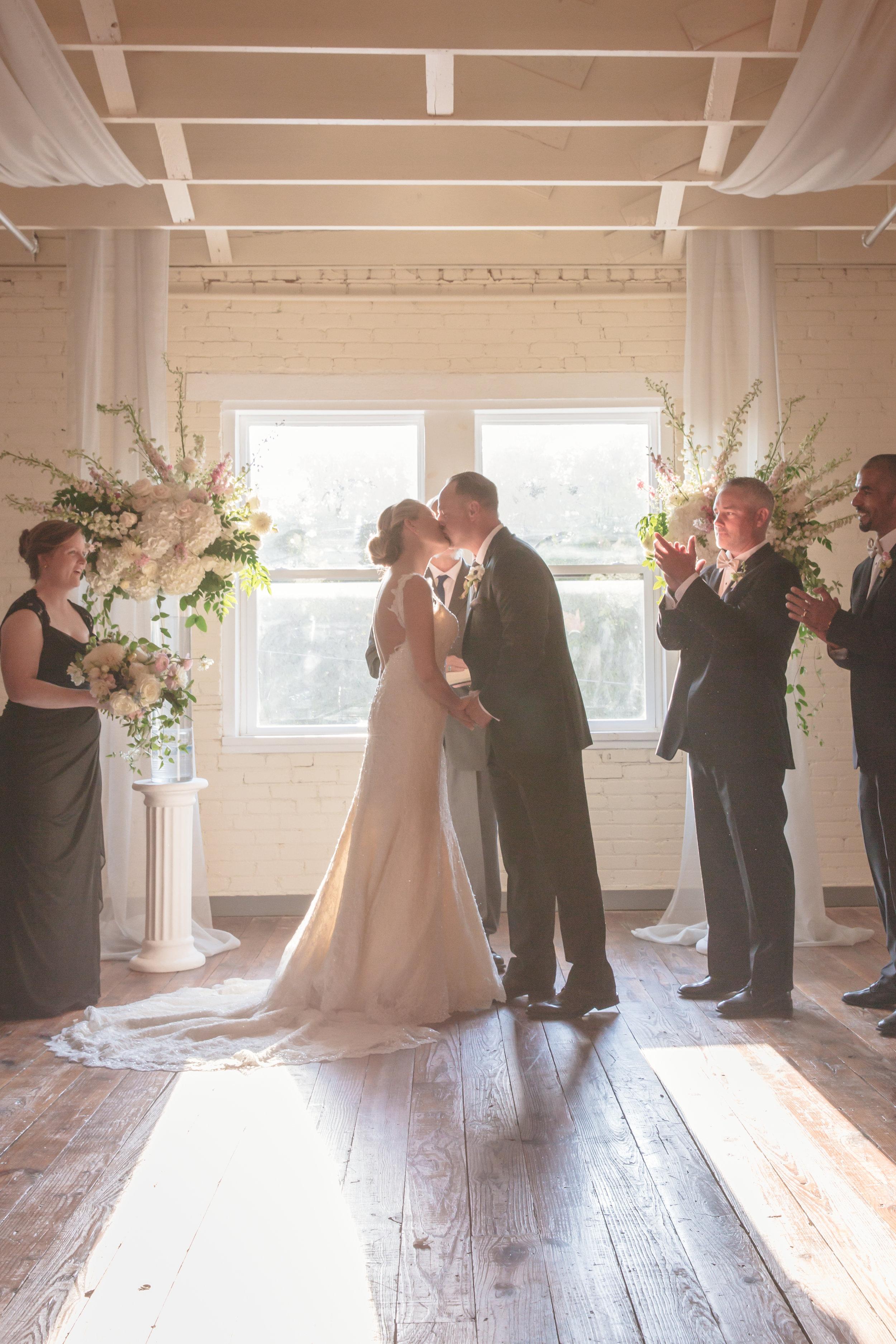 FT_Worth_Local_Wedding_Photographer.jpg