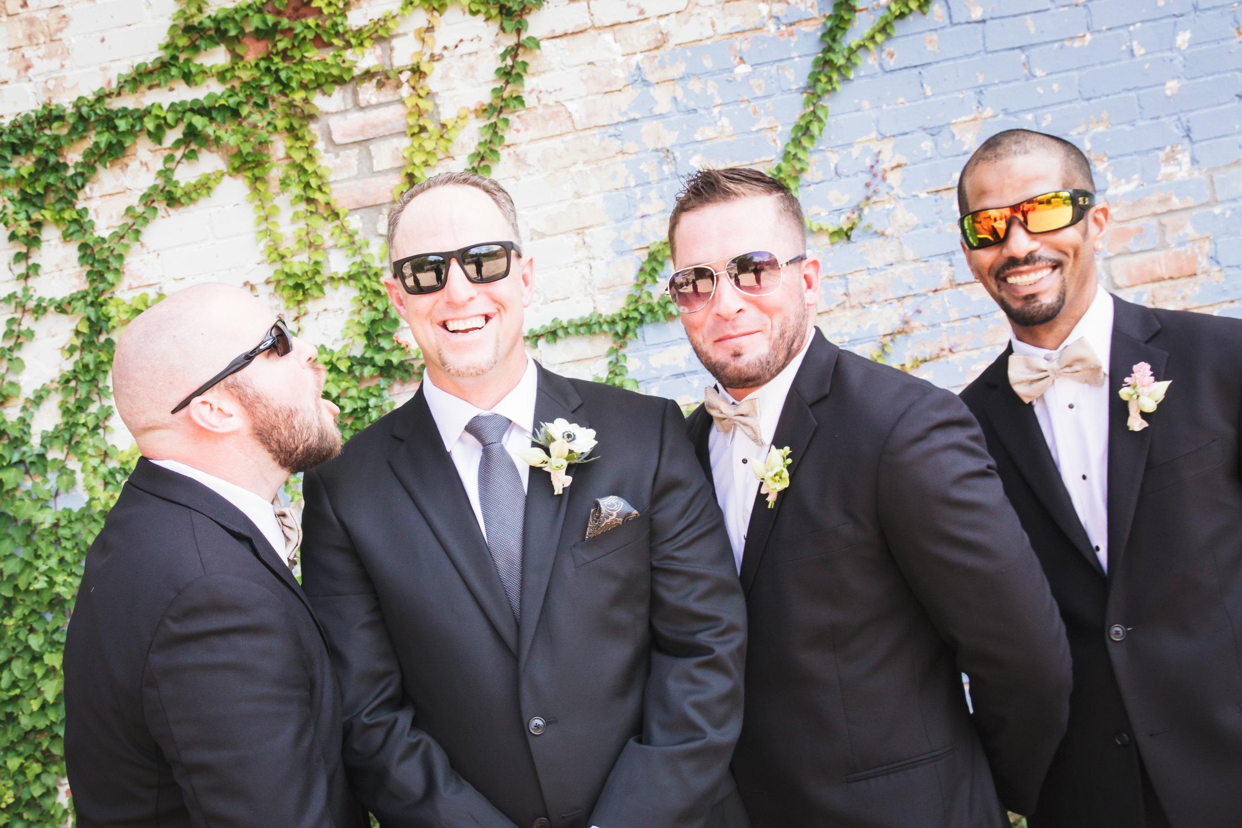 FT_Worth_Wedding_Photgraphy.jpg