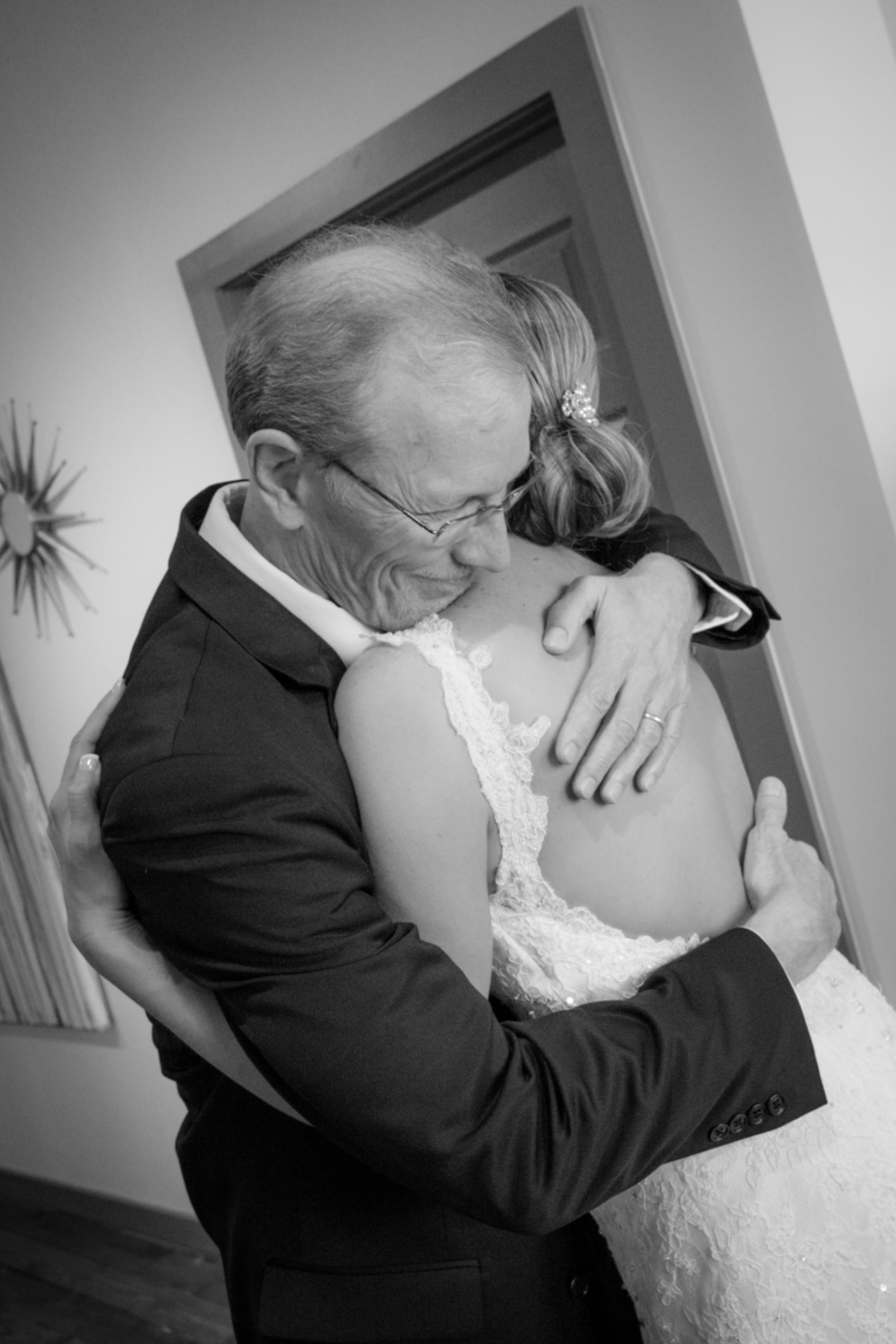 FT_Worth_Wedding_Venue_Brik.jpg