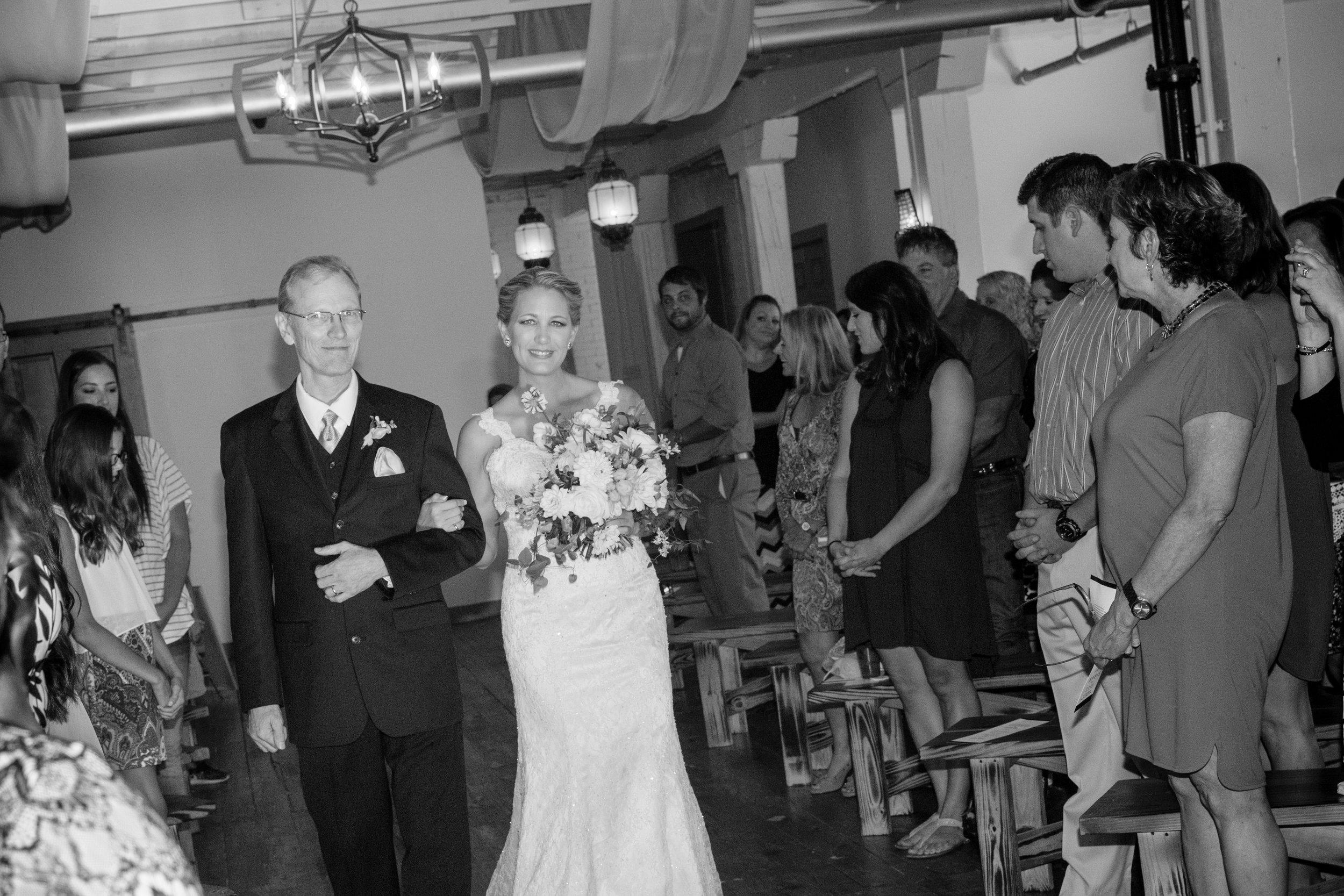 FT_Worths_Wedding_Venue_Brik.jpg