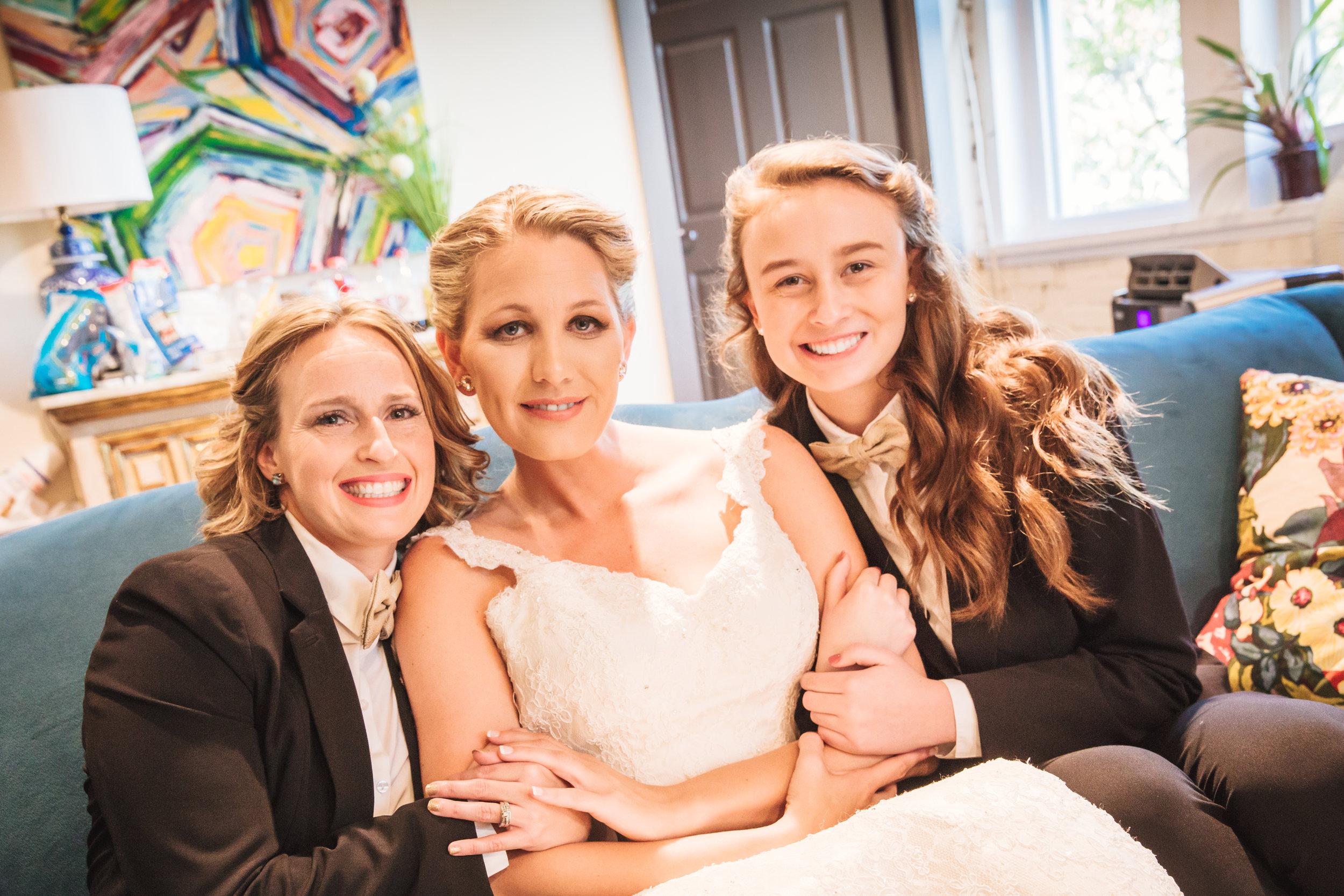 FTWorth_Wedding_Photgraphy.jpg