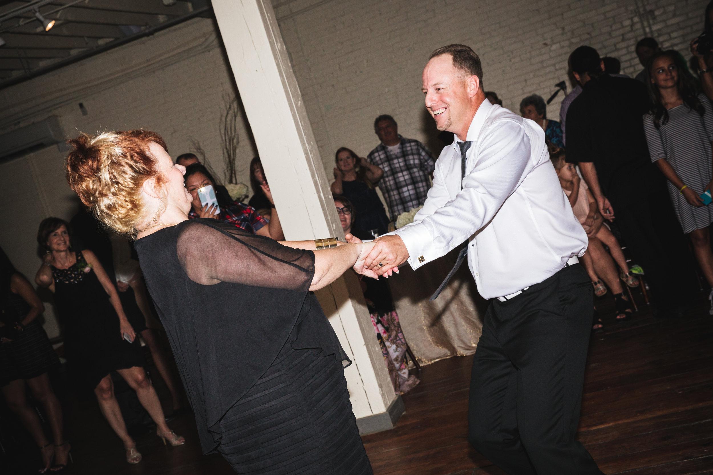 Wedding_Photographer_Fort_Worth.jpg