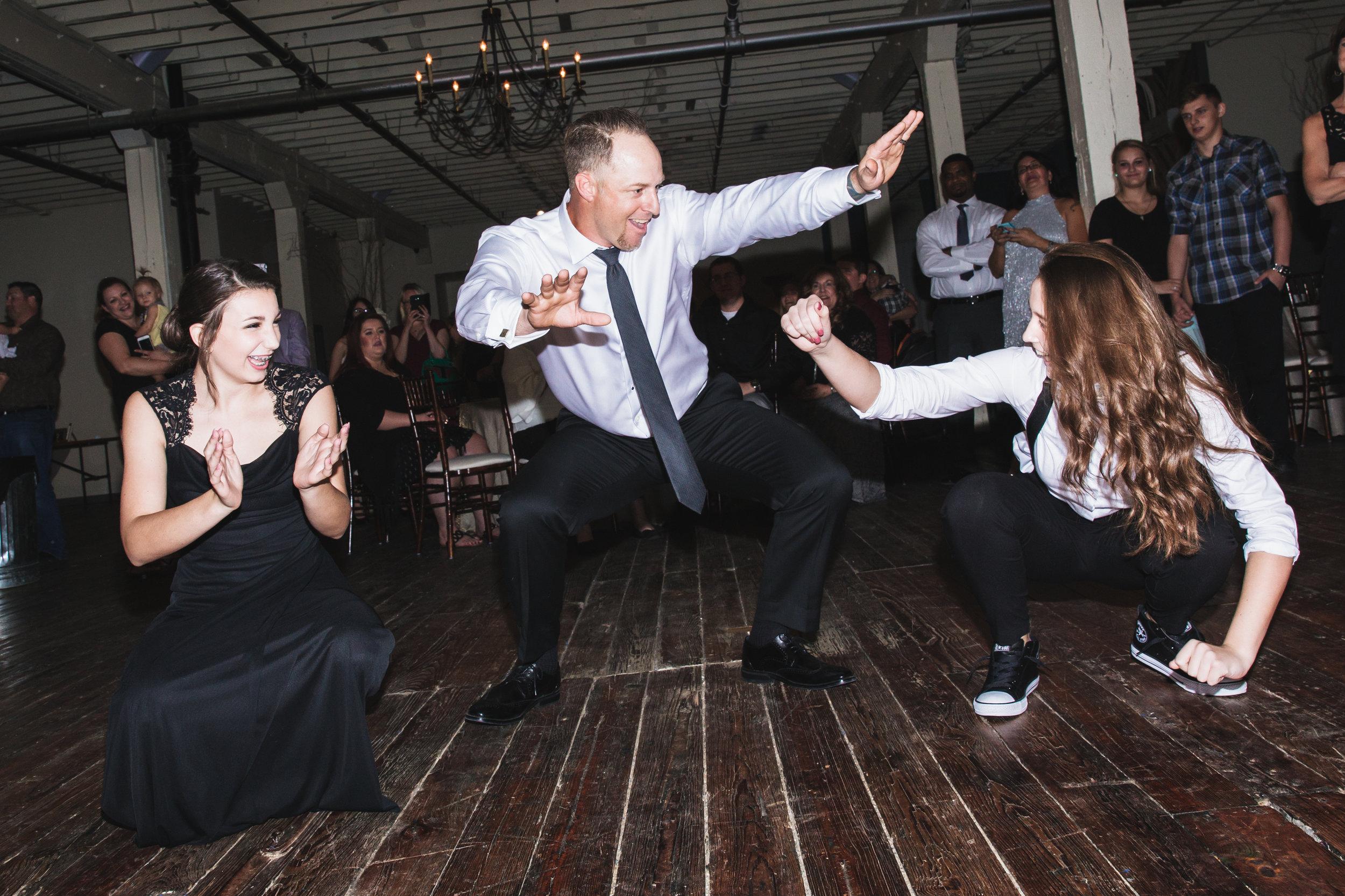 Wedding_Photographers_Fort_Worth.jpg