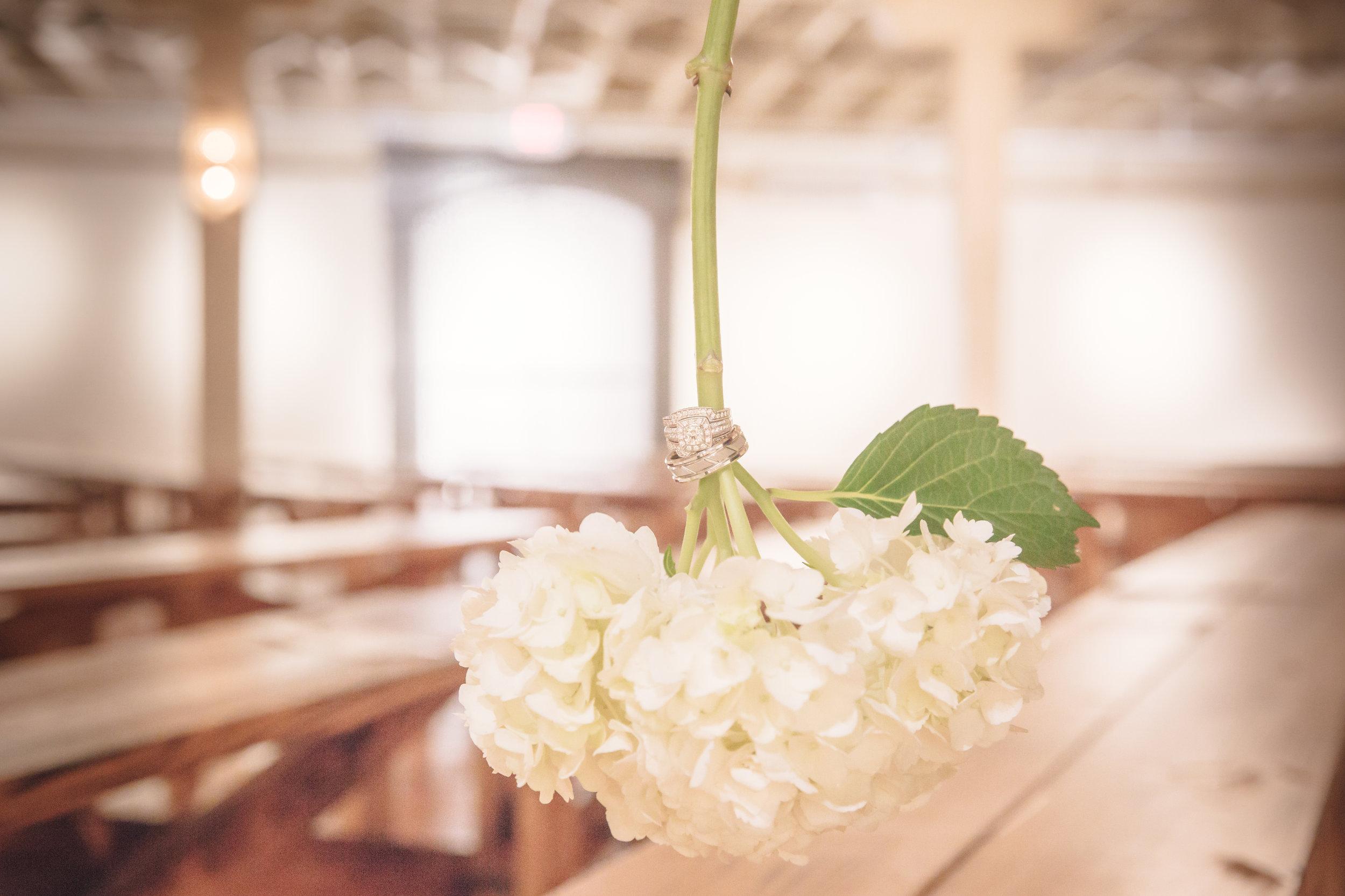 Wedding_Photographers_Fort_Worth_Ideas.jpg