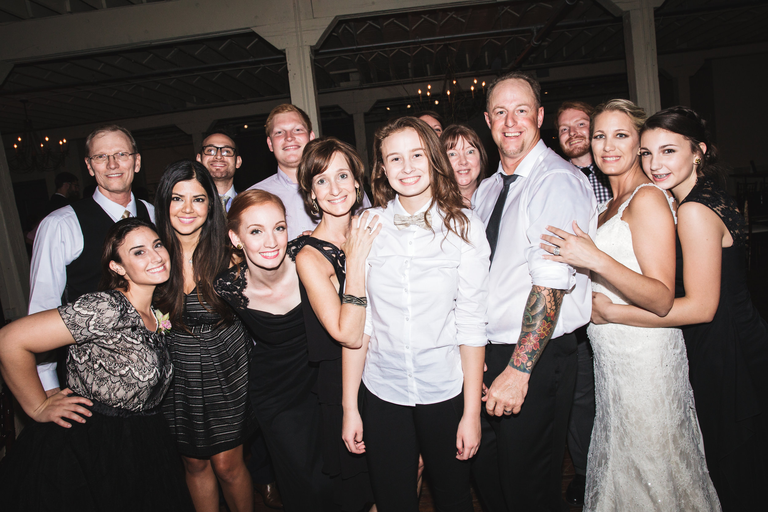 Wedding_Photographers_Fort_Worth_TX.jpg