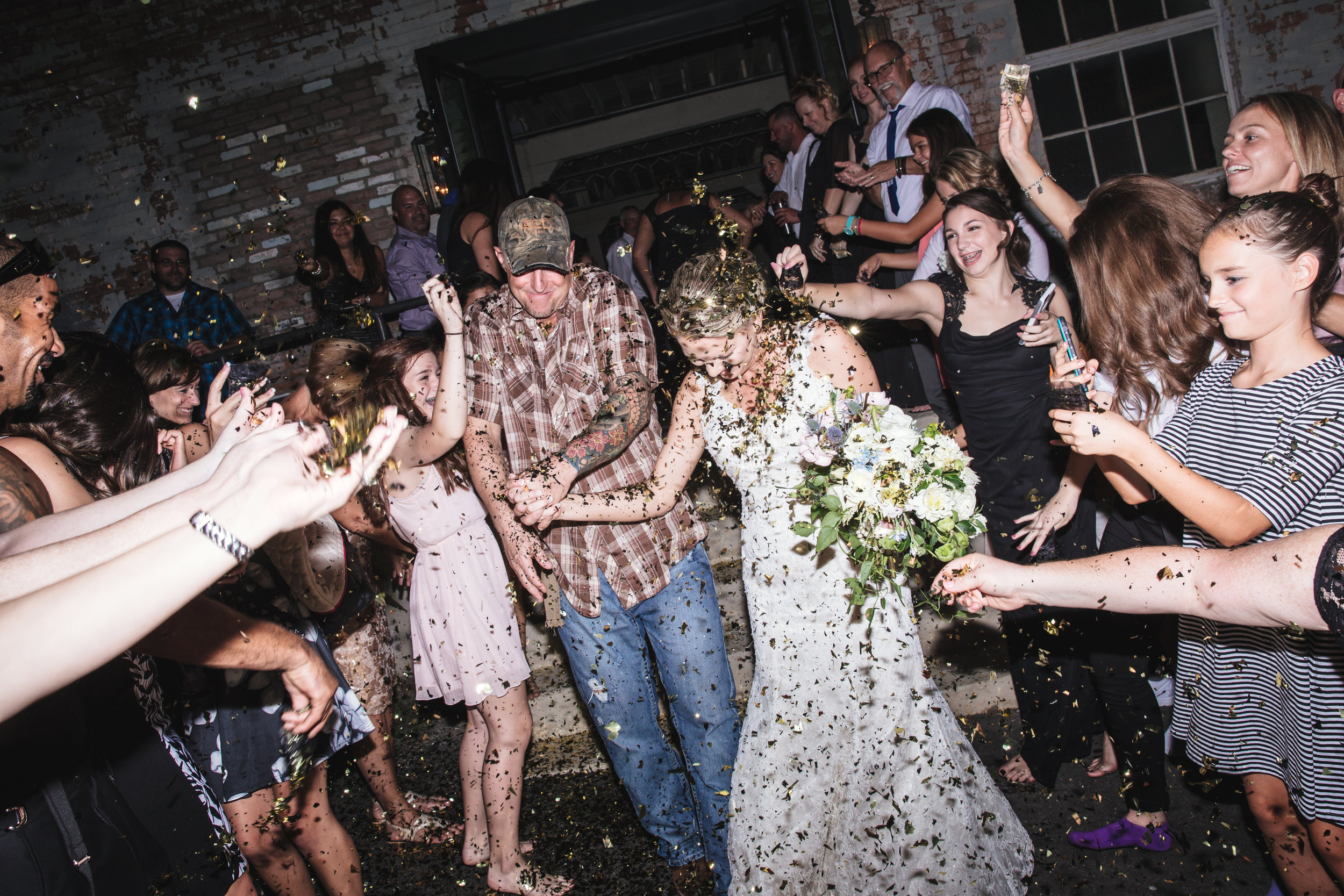 Wedding_Photographers_Fort_Worth_Texas.jpg