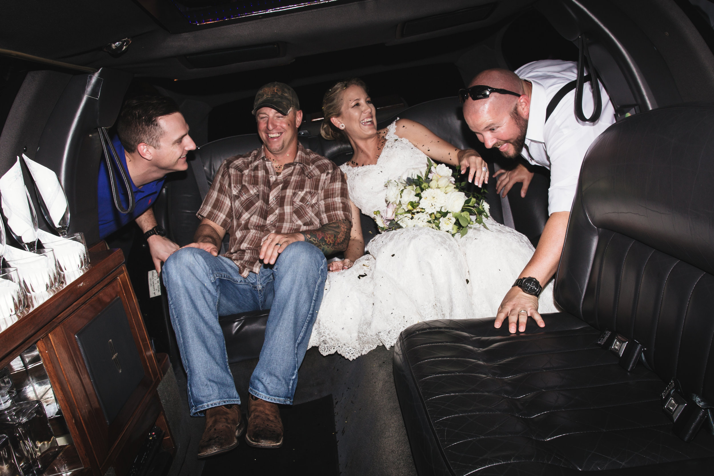 Wedding_Photographers_Fort_WorthTexas.jpg