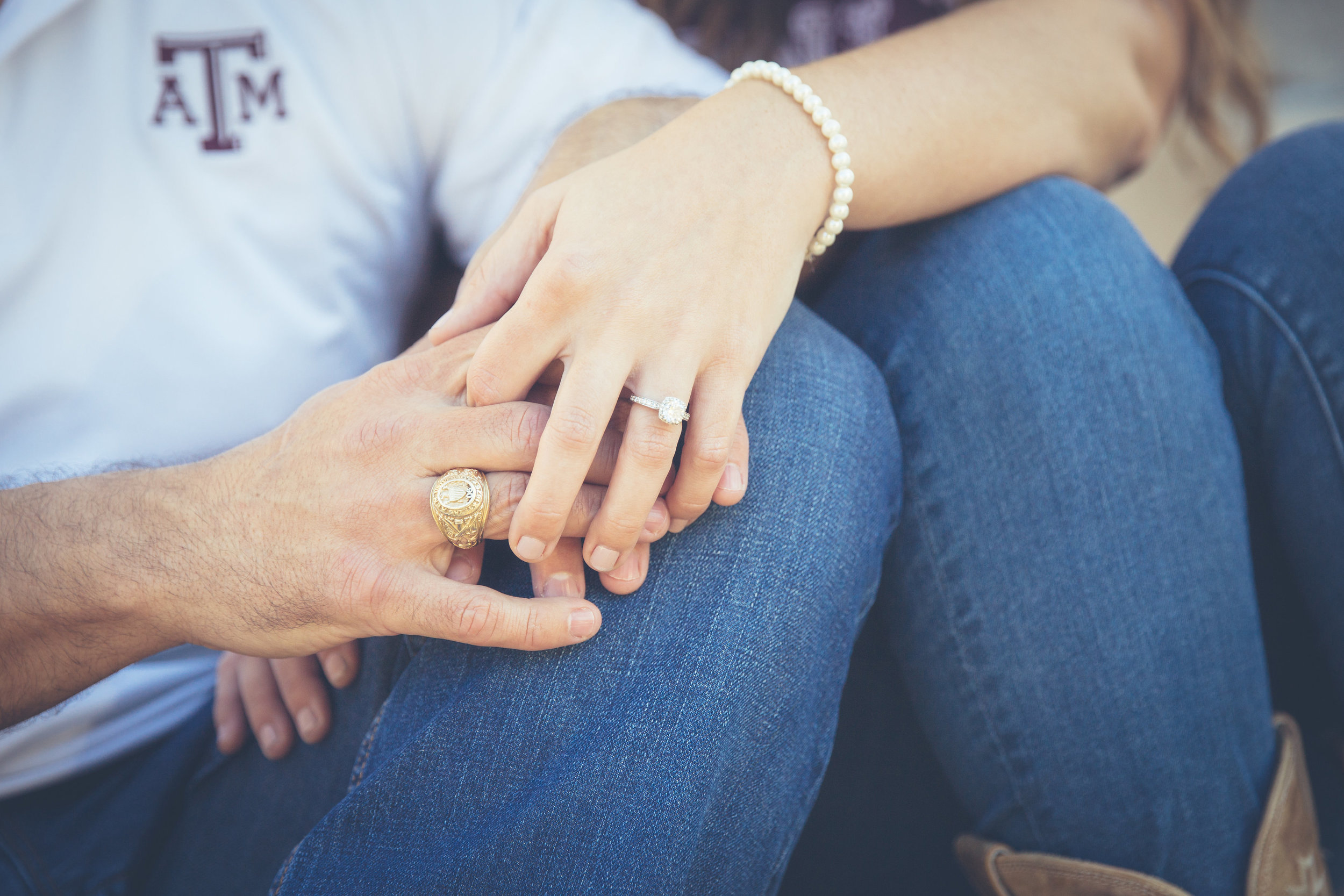 McKinney TX Engagement Photographer.jpg
