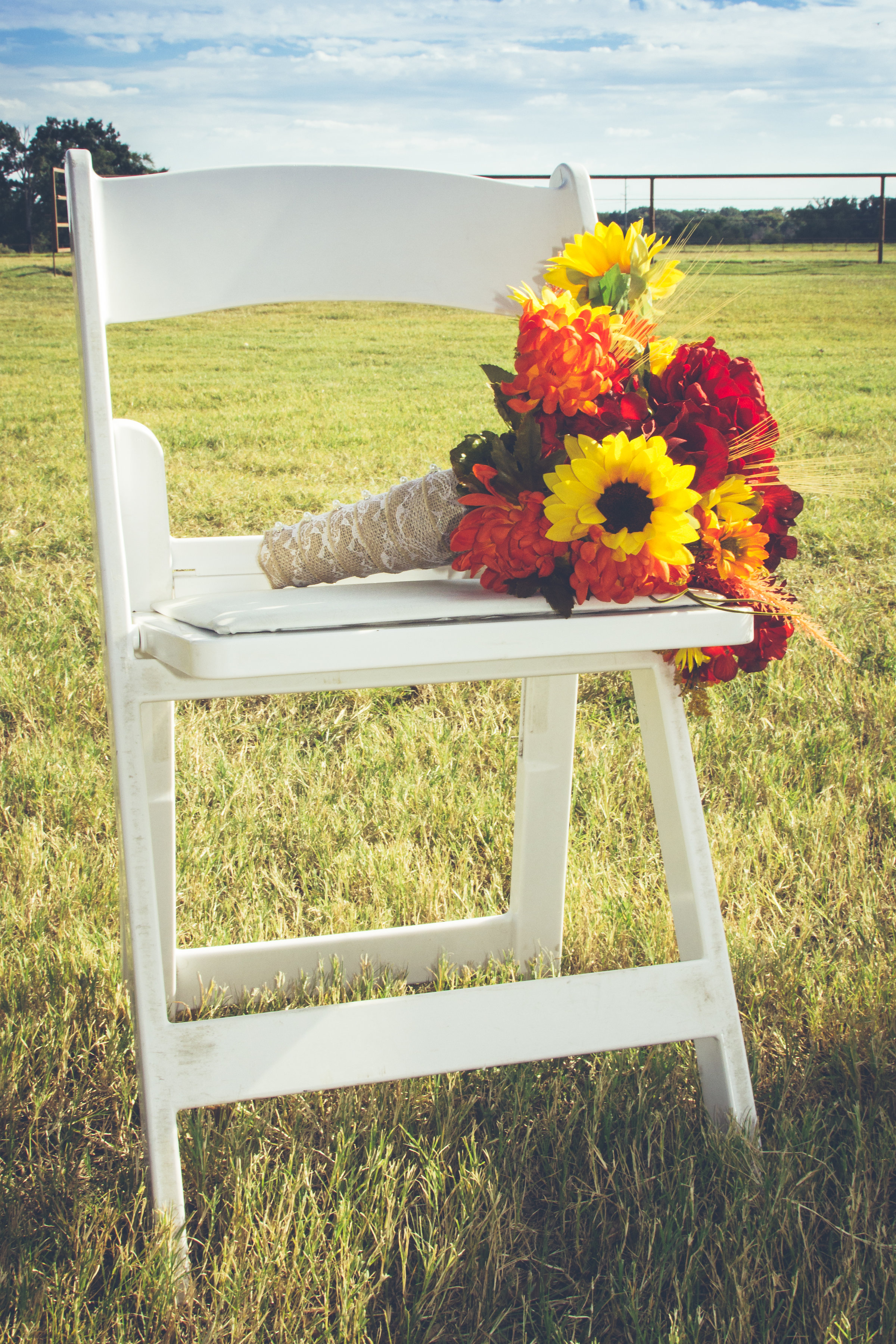 Country wedding Photography.jpg