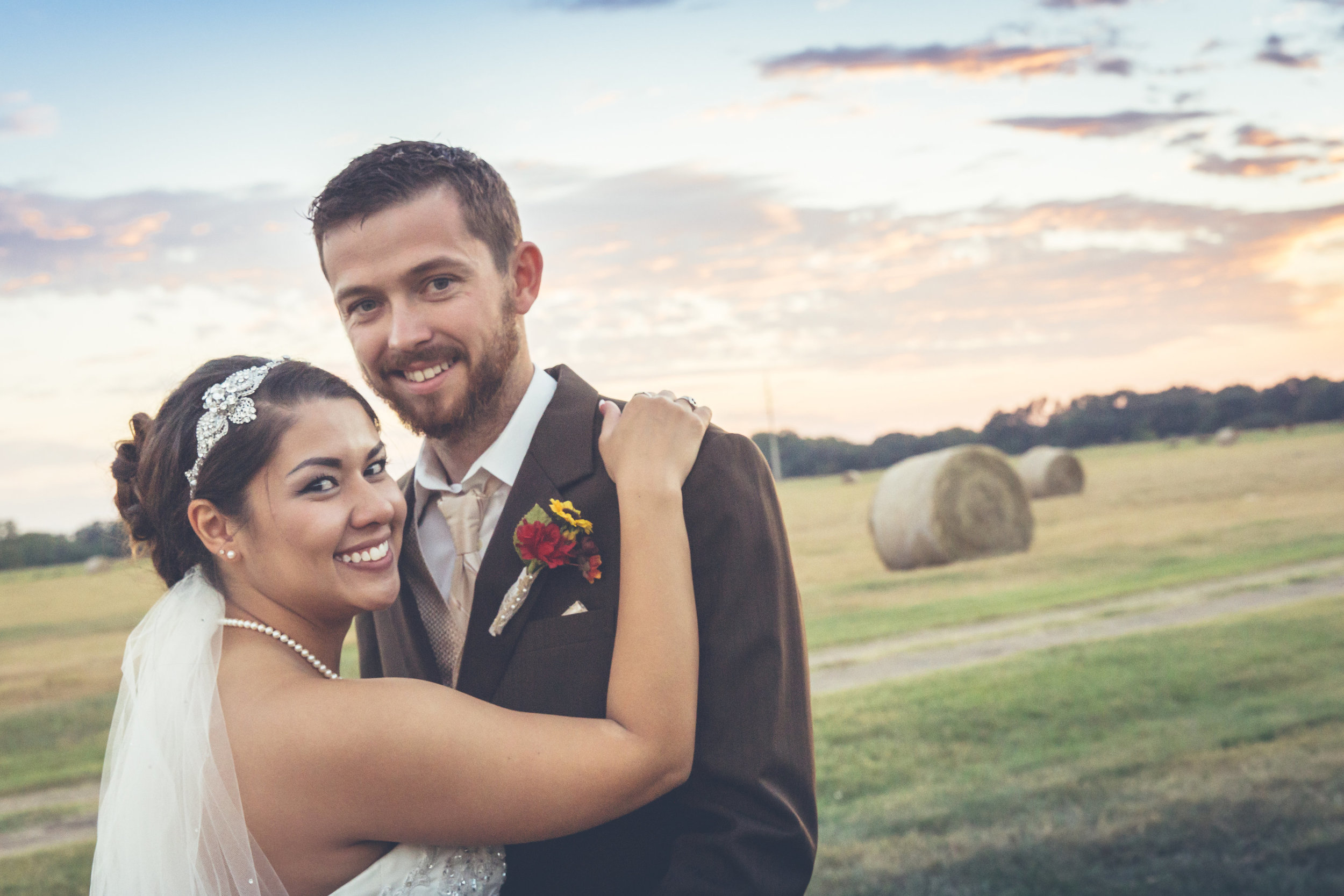 Wedding Photography Mabank TX.jpg