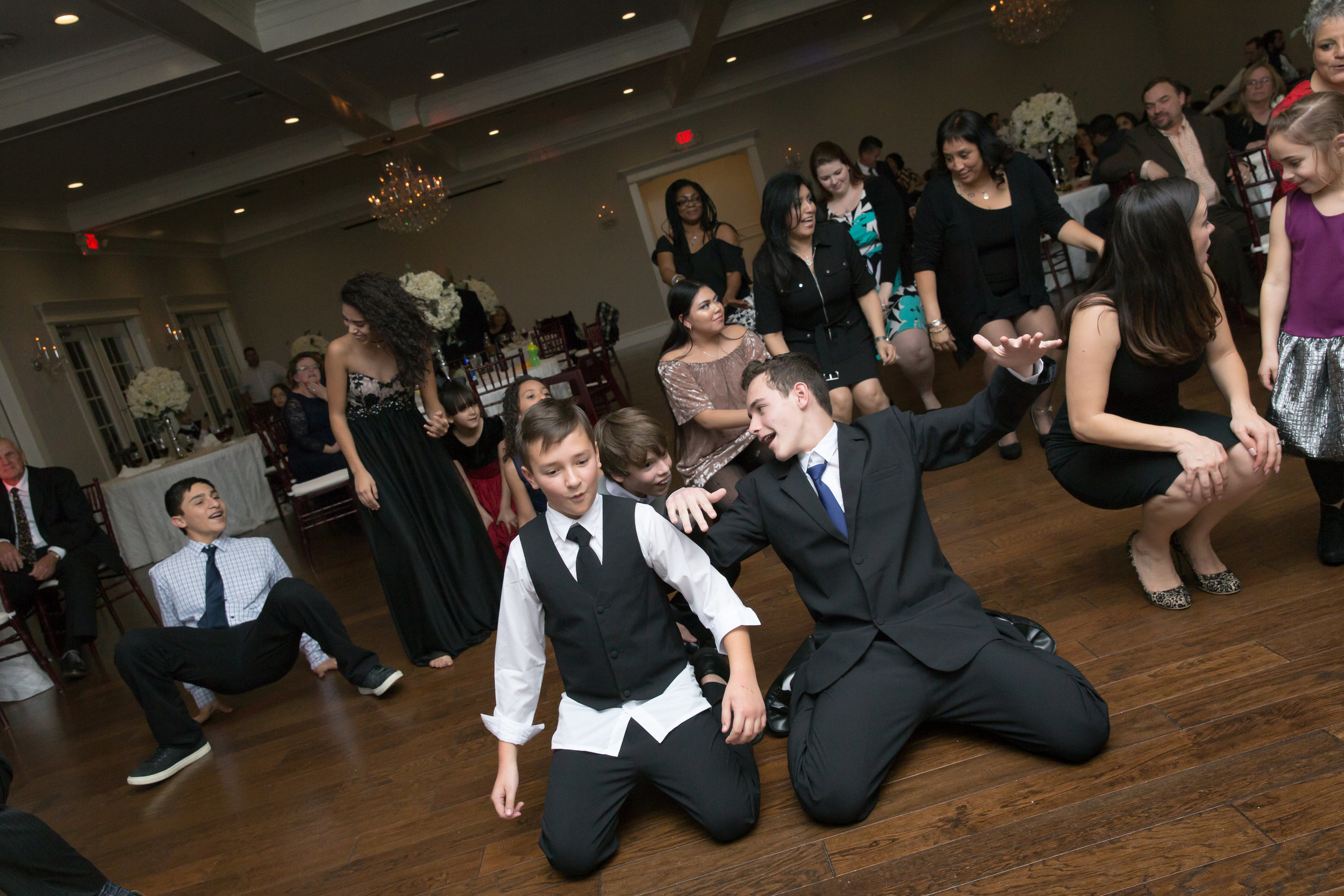 Denton DFW Wedding.jpg