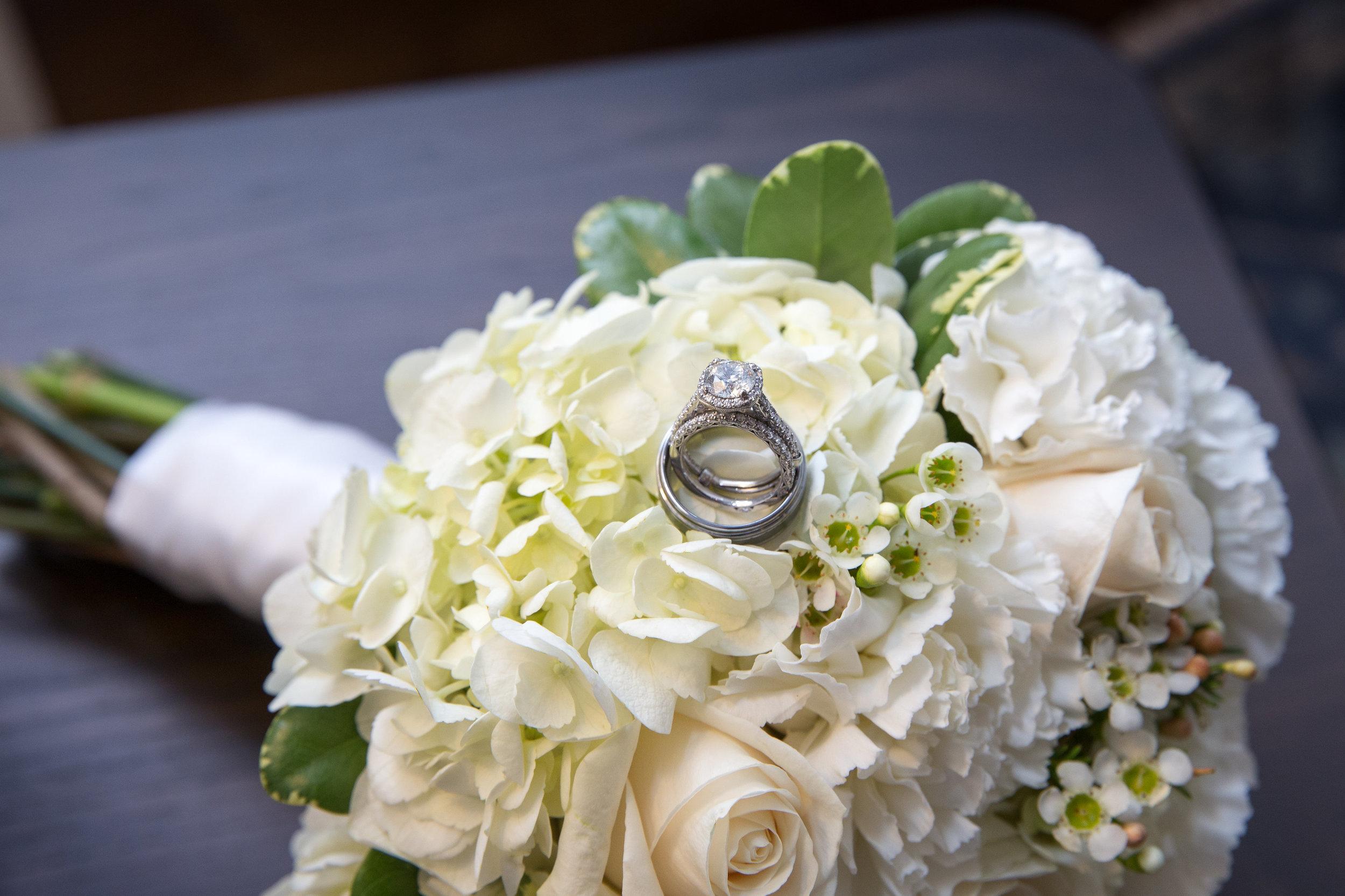 Denton Wedding Photography Service
