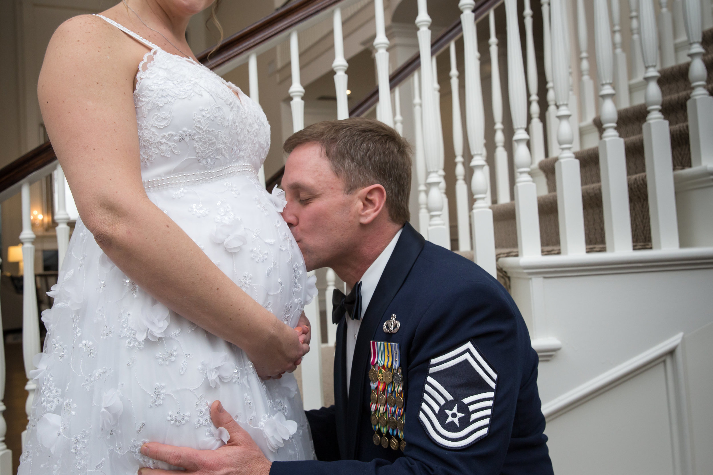 maternity wedding photo.jpg