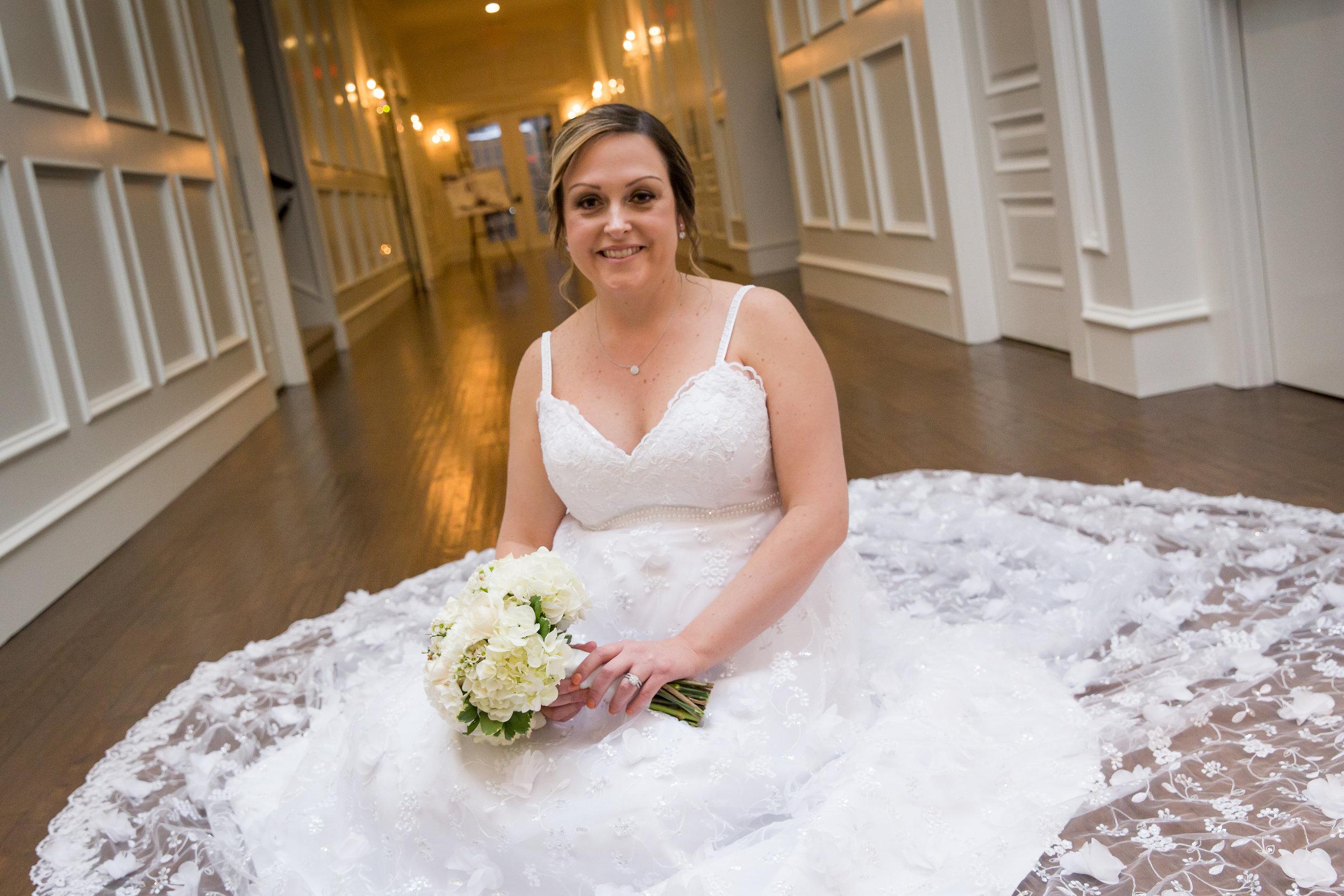 Wedding Photos Denton