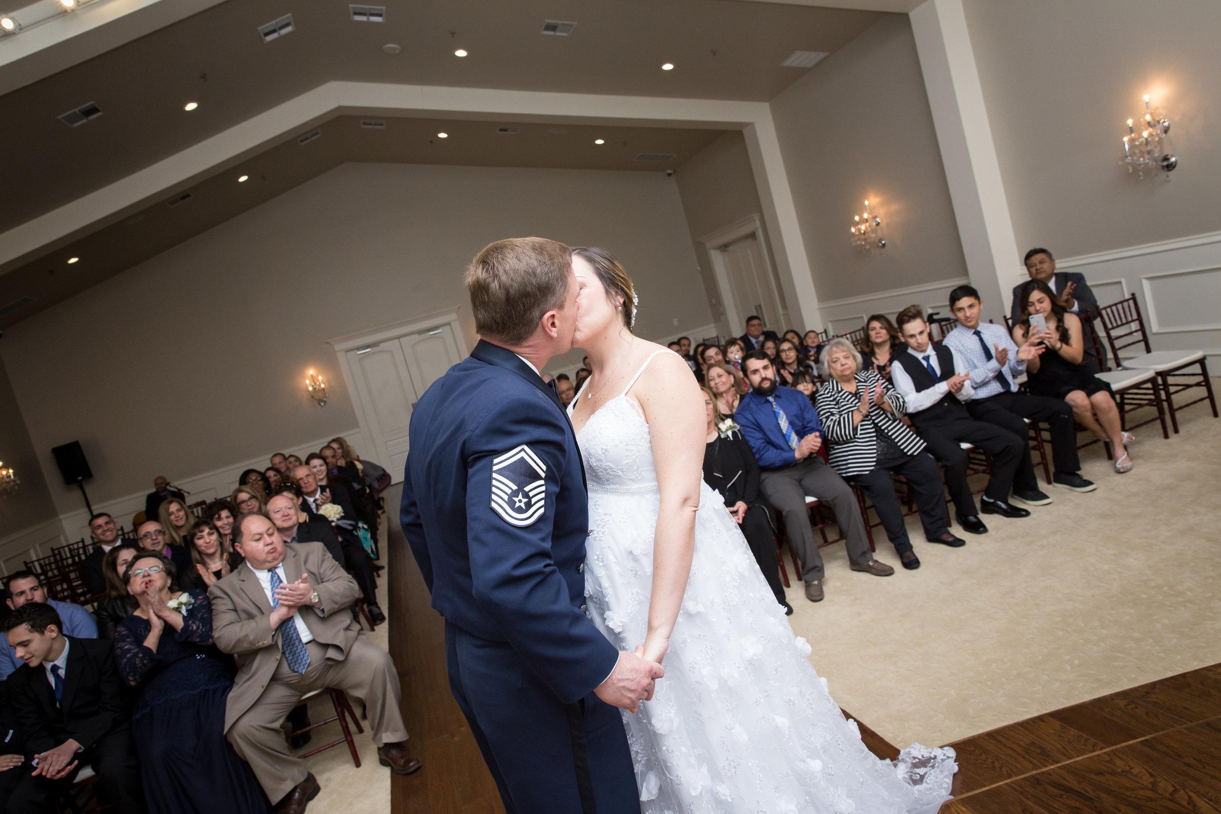 Wedding Photography Mileston Mansion