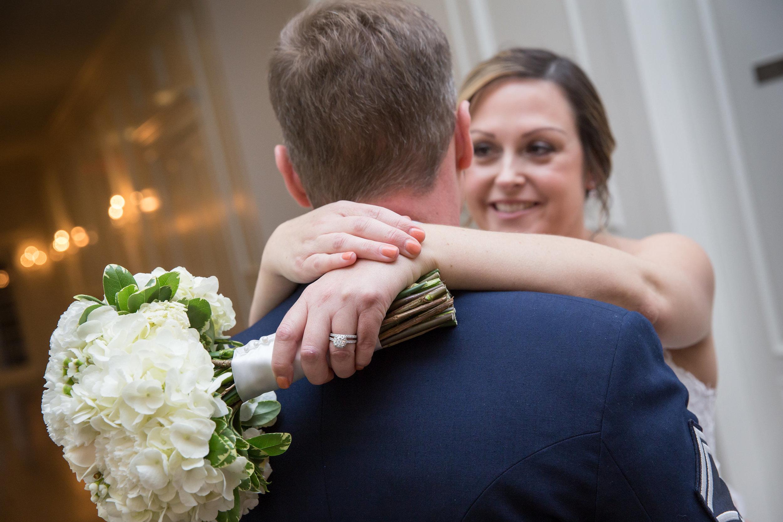 Wedding Photography Service Denton
