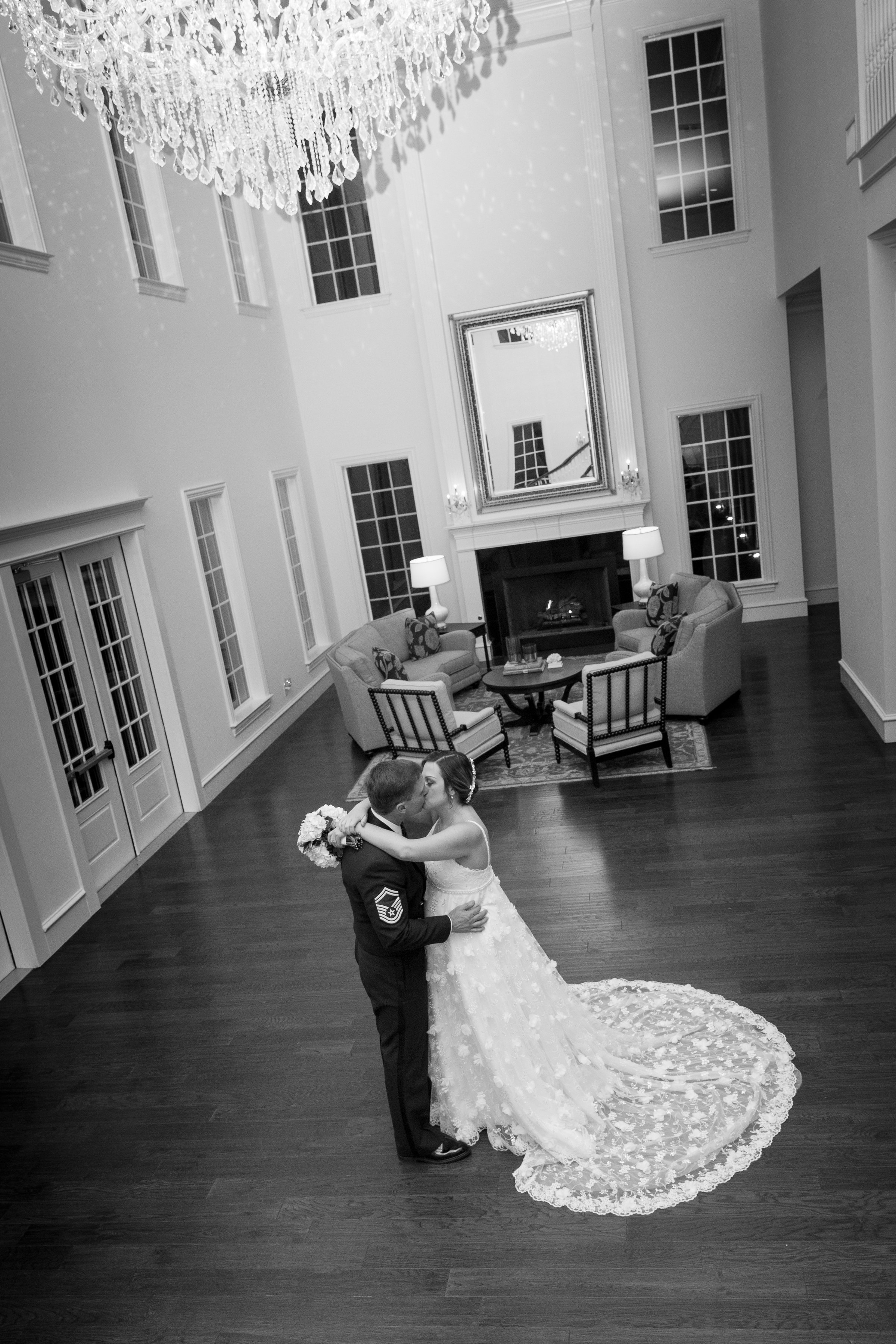 Wedding at The Mileston Mansion Denton.jpg