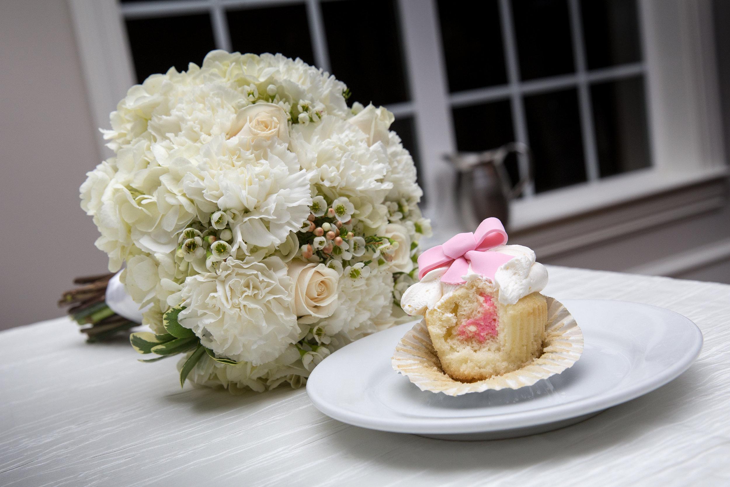 Denton TX Wedding Photography