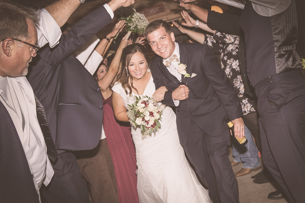 Affordable Wedding Photographers Plano.jpg