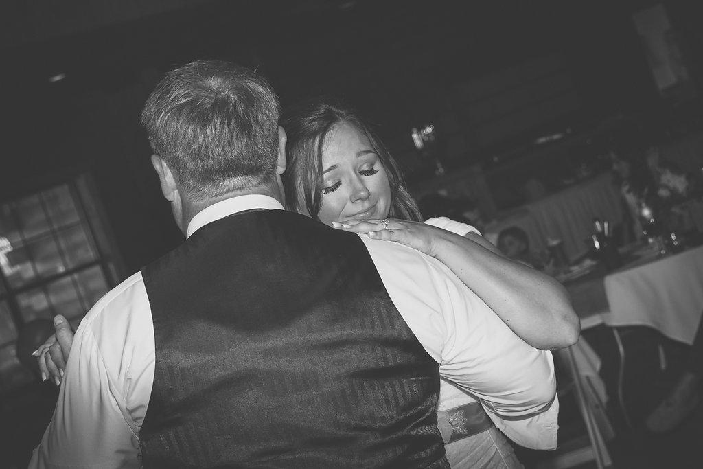 Affordable_Wedding_Photographer_Plano_TX.jpg