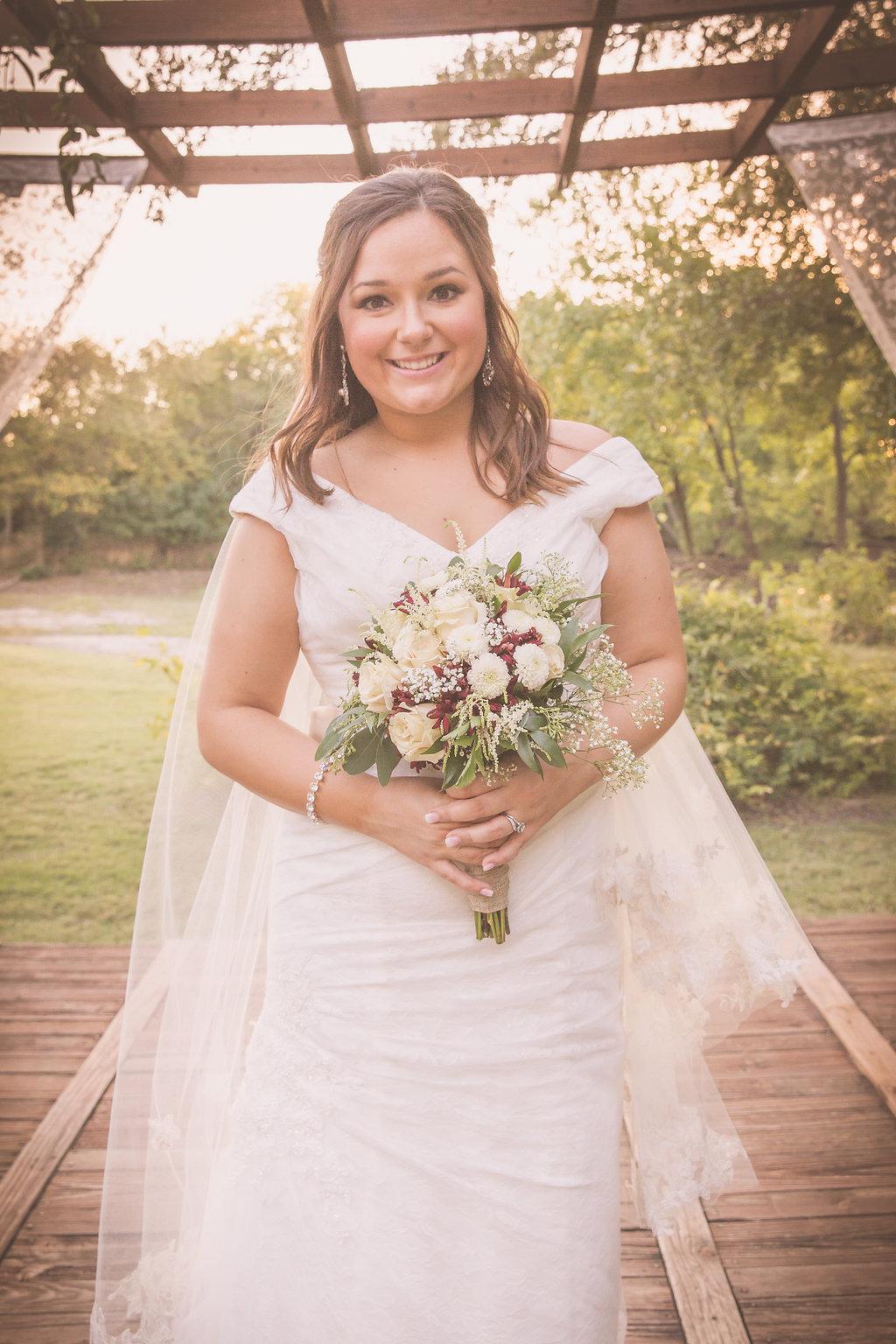 Croos Creek Ranch Wedding Planning.jpg