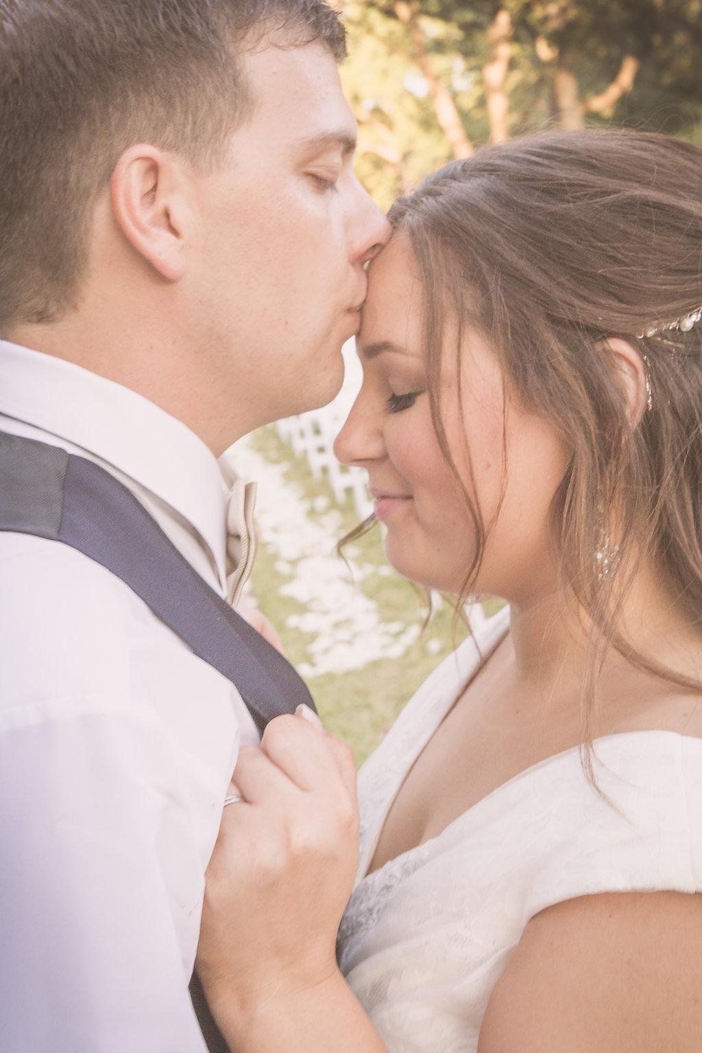 Cross Creek Ranch Wedding Photographer.jpg