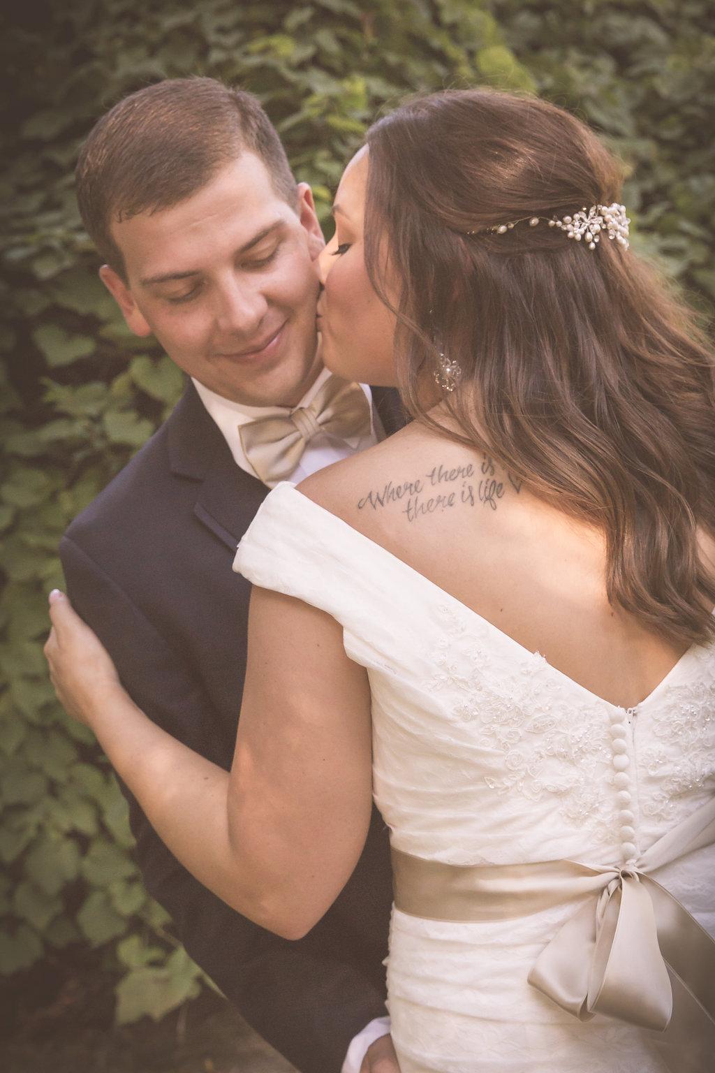 Cross Creek Ranch Wedding Photography.jpg