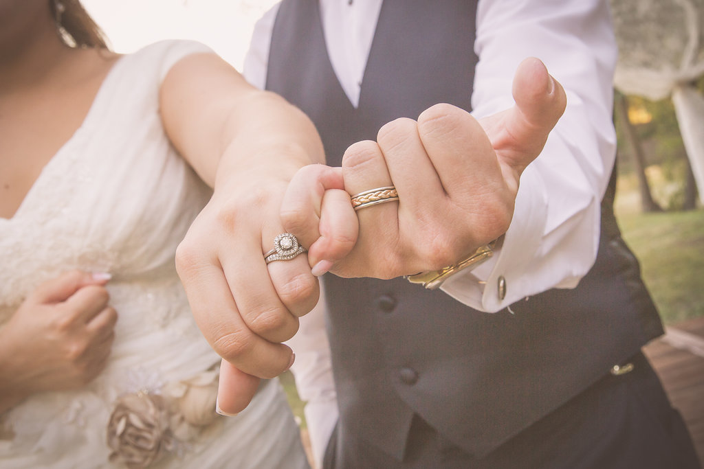 Cross Creek Ranch Wedding Photos.jpg