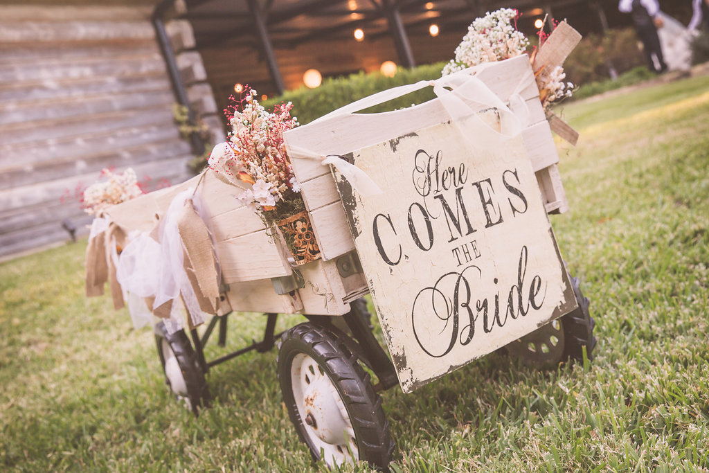 Cross Creek Ranch Weddings.jpg