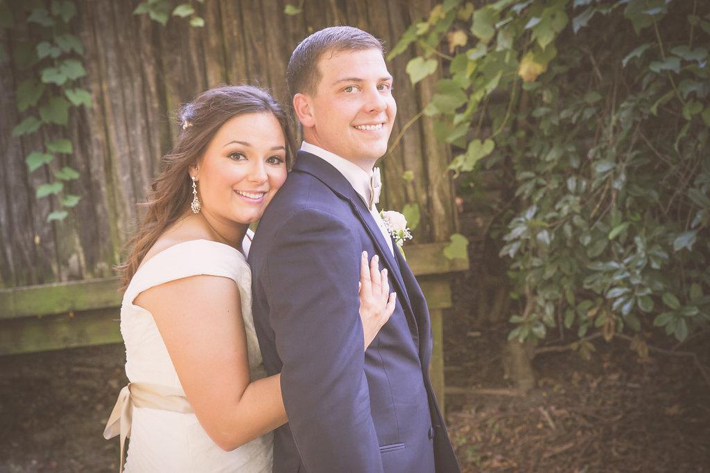 Cross_Creek_Ranch_Wedding.jpg