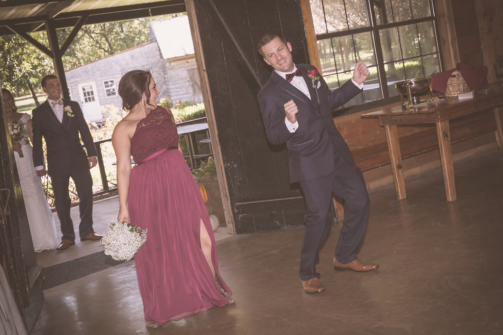 Cross_Creek_Ranch_Wedding_Photo.jpg