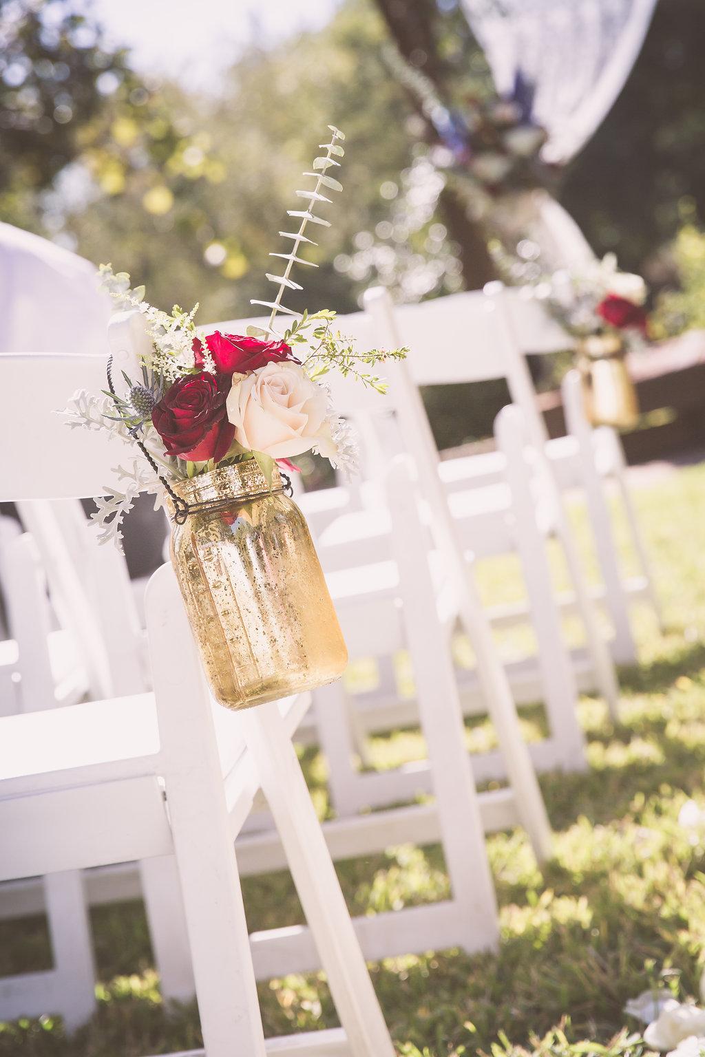 Cross_Creek_Ranch_Wedding_Photography.jpg