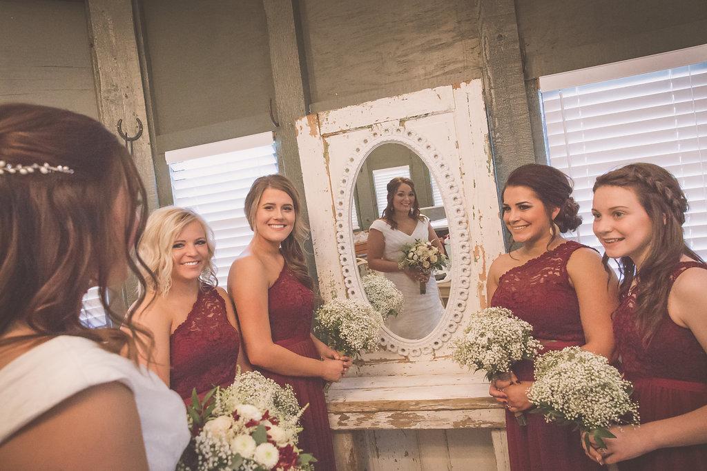 Cross_Creek_Ranch_Wedding_TX.jpg