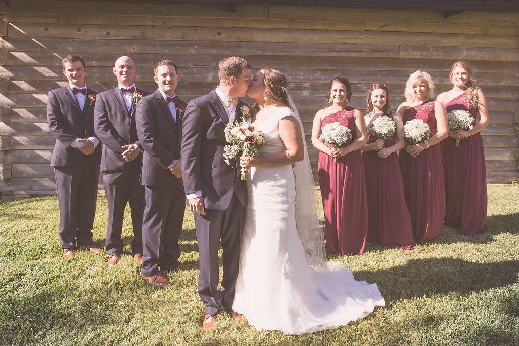 CrossCreek_Ranch_Wedding_Photos.jpg