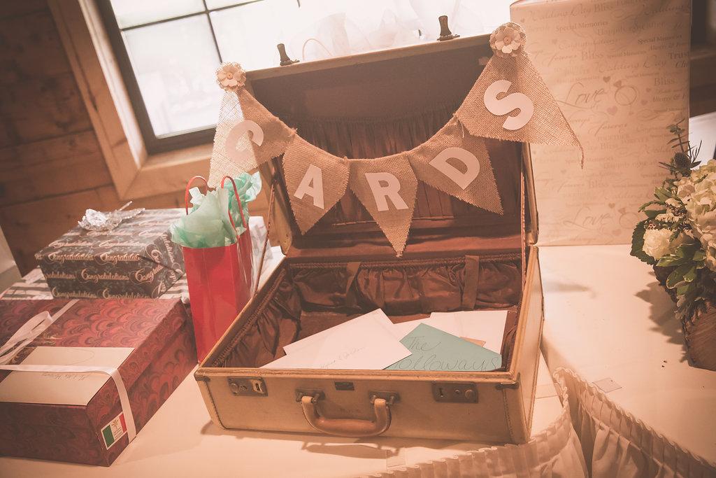 Local_Plano_TX_Wedding_Photographers.jpg
