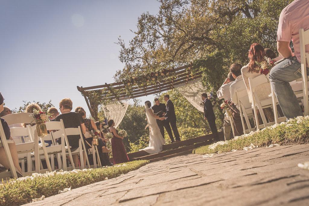Outdoor_Wedding_Photographer_Plano.jpg