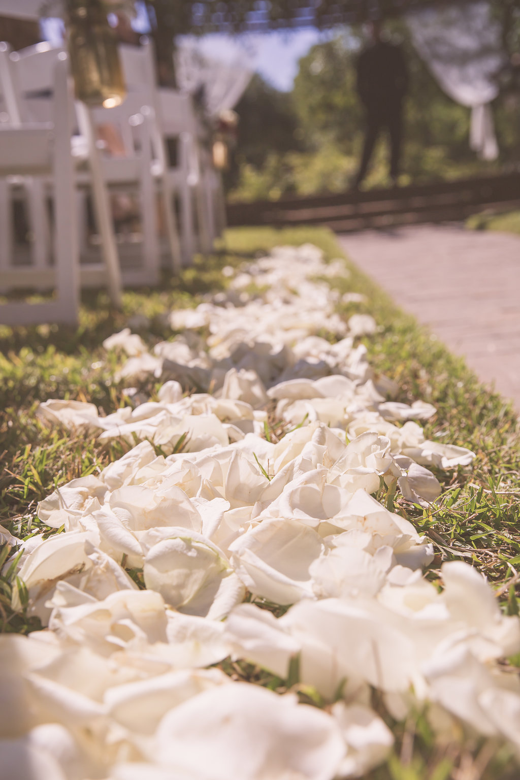 Plano_Area_Wedding_Photos.jpg