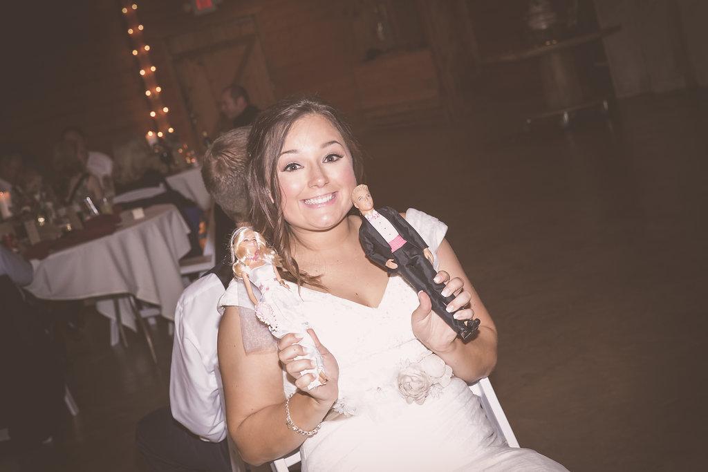 Plano_TX_Wedding_Photographer.jpg