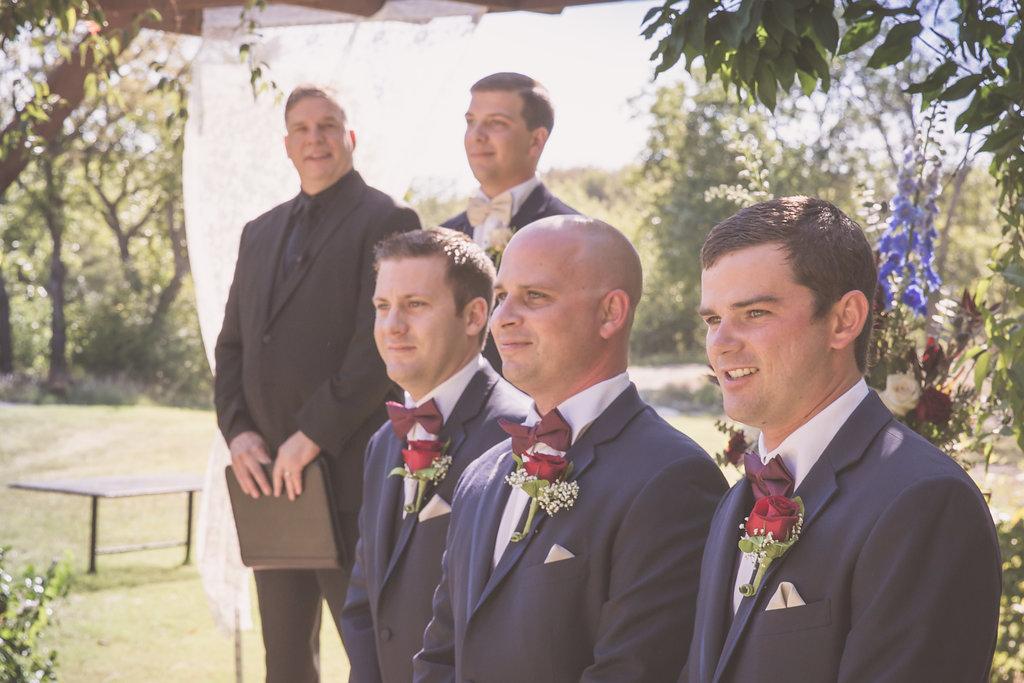 Plano_TX_Wedding_Photographers.jpg
