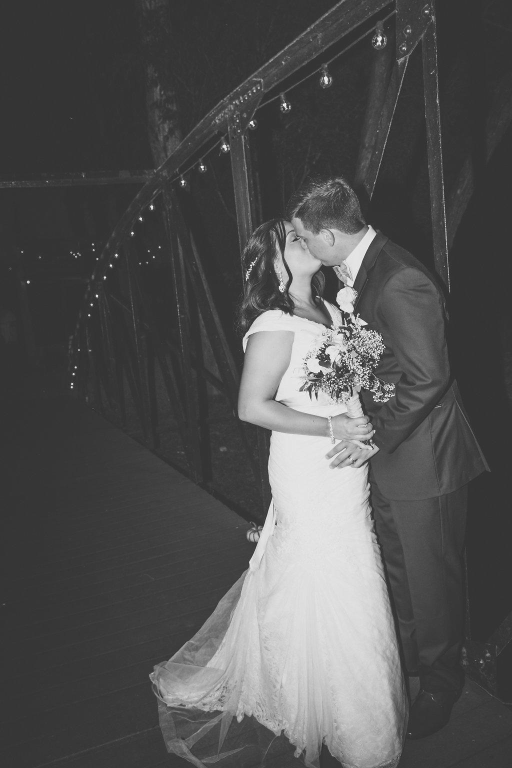 Wedding at Cross Creek Ranch.jpg