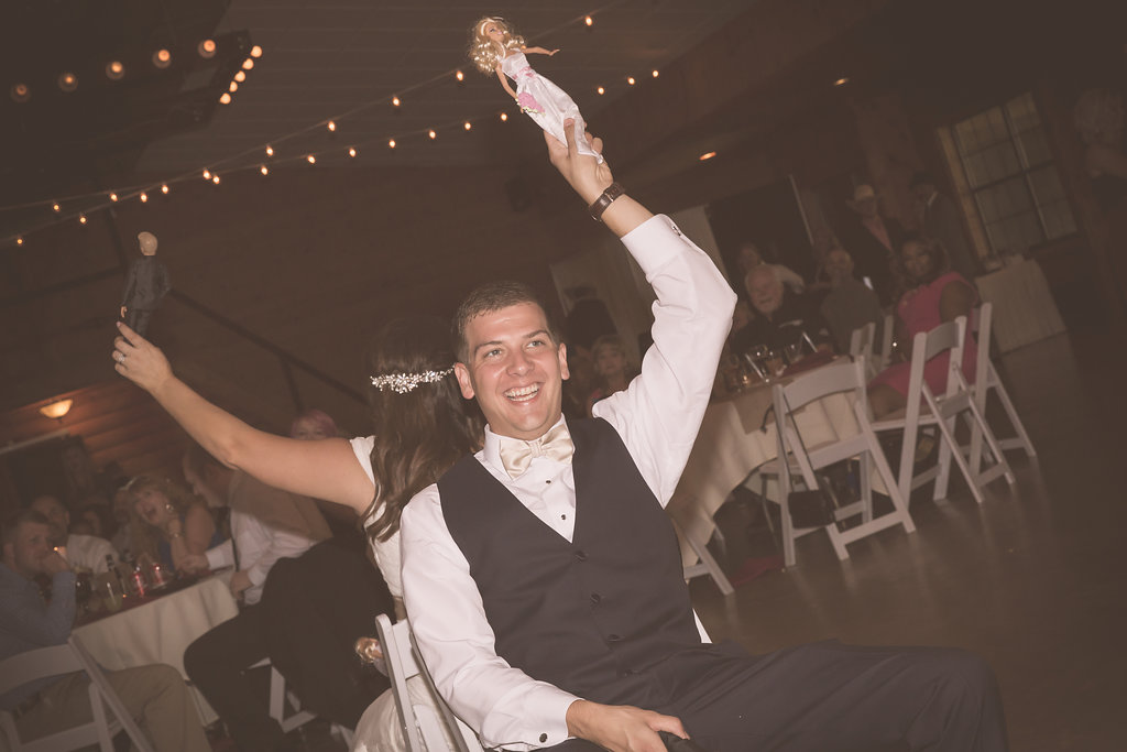 Wedding_Games_Plano.jpg