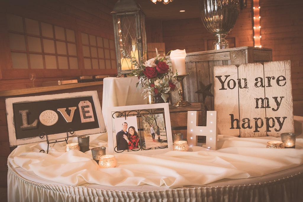 Wedding_Cross_Creek_ranch.jpg