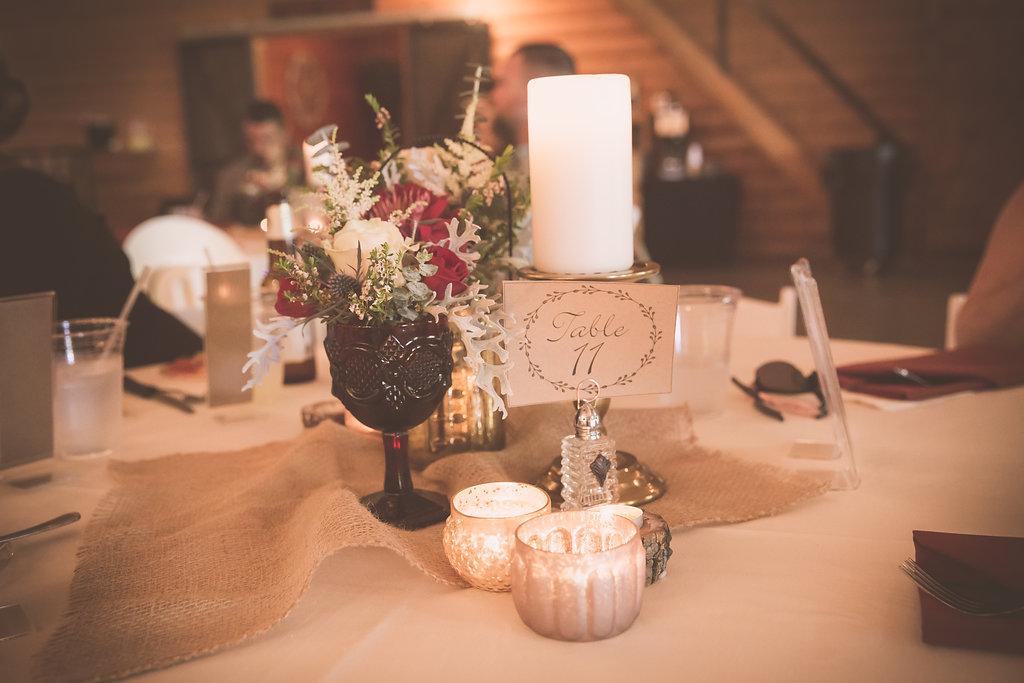 Wedding_Photographer_Cross_Creek_Ranch.jpg