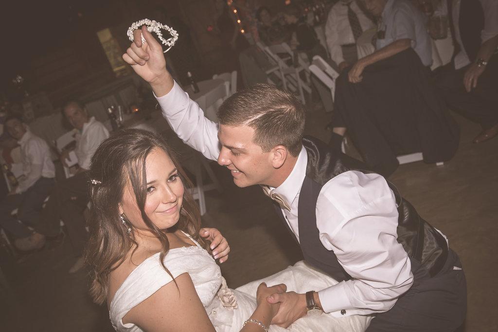 Wedding_Photographer_Plano_TX.jpg